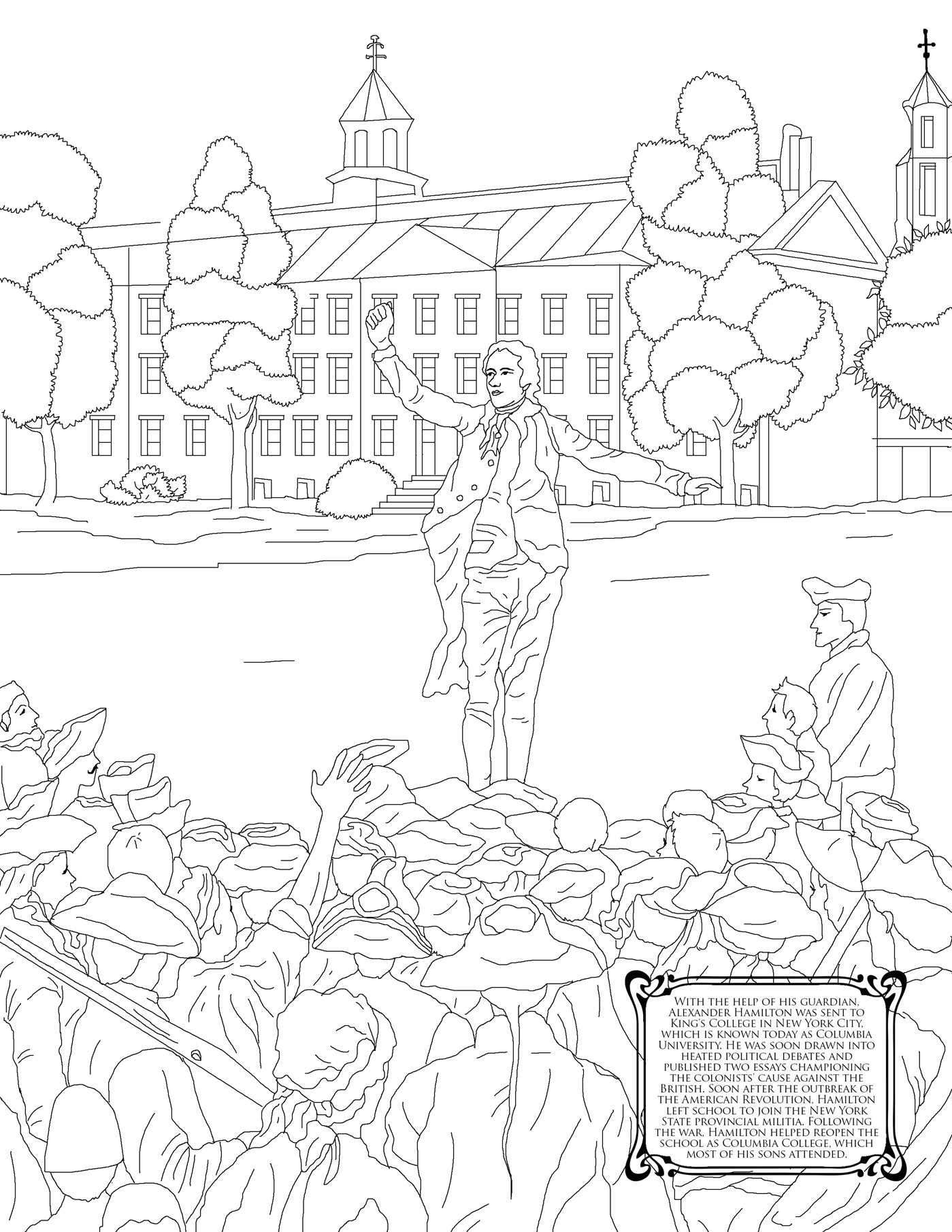 Publishers for adult coloring books - The Adult Coloring Book