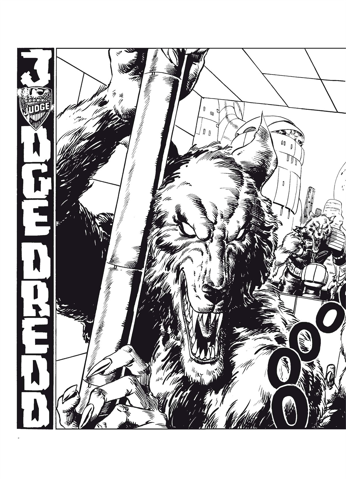 Judge-dredd-cry-of-the-werewolf-9781781080320.in01