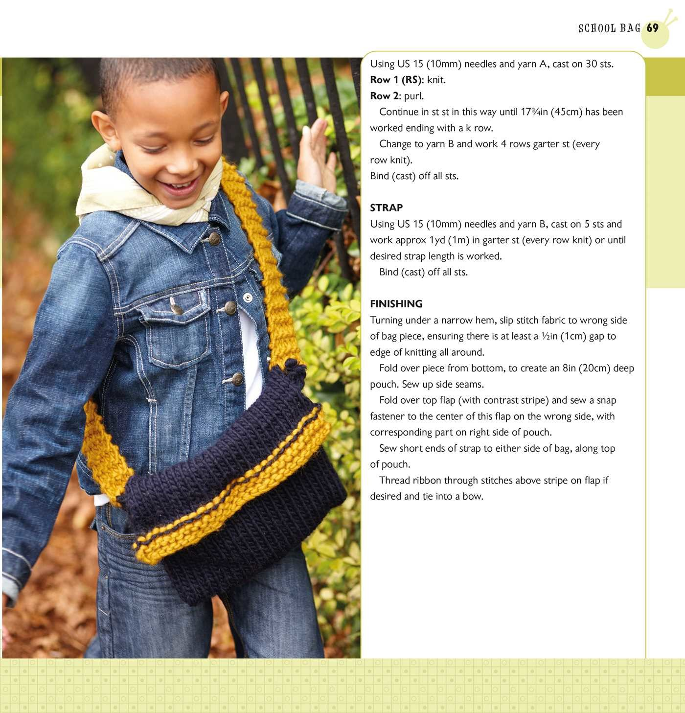 Knitting for children 9781782494614.in04