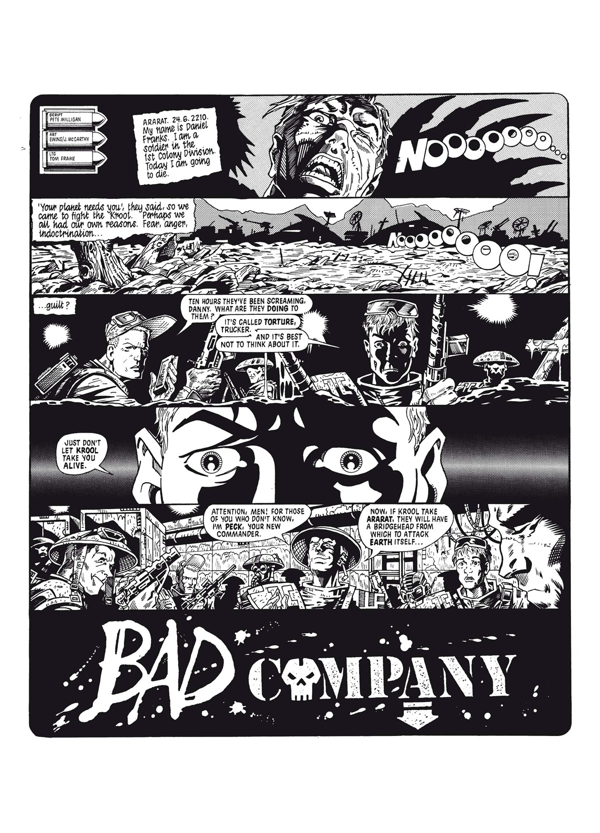 The-complete-bad-company-9781907519468.in01