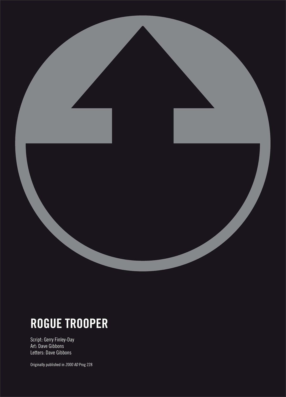 Rogue trooper tales of nu earth 1 9781907992704.in01