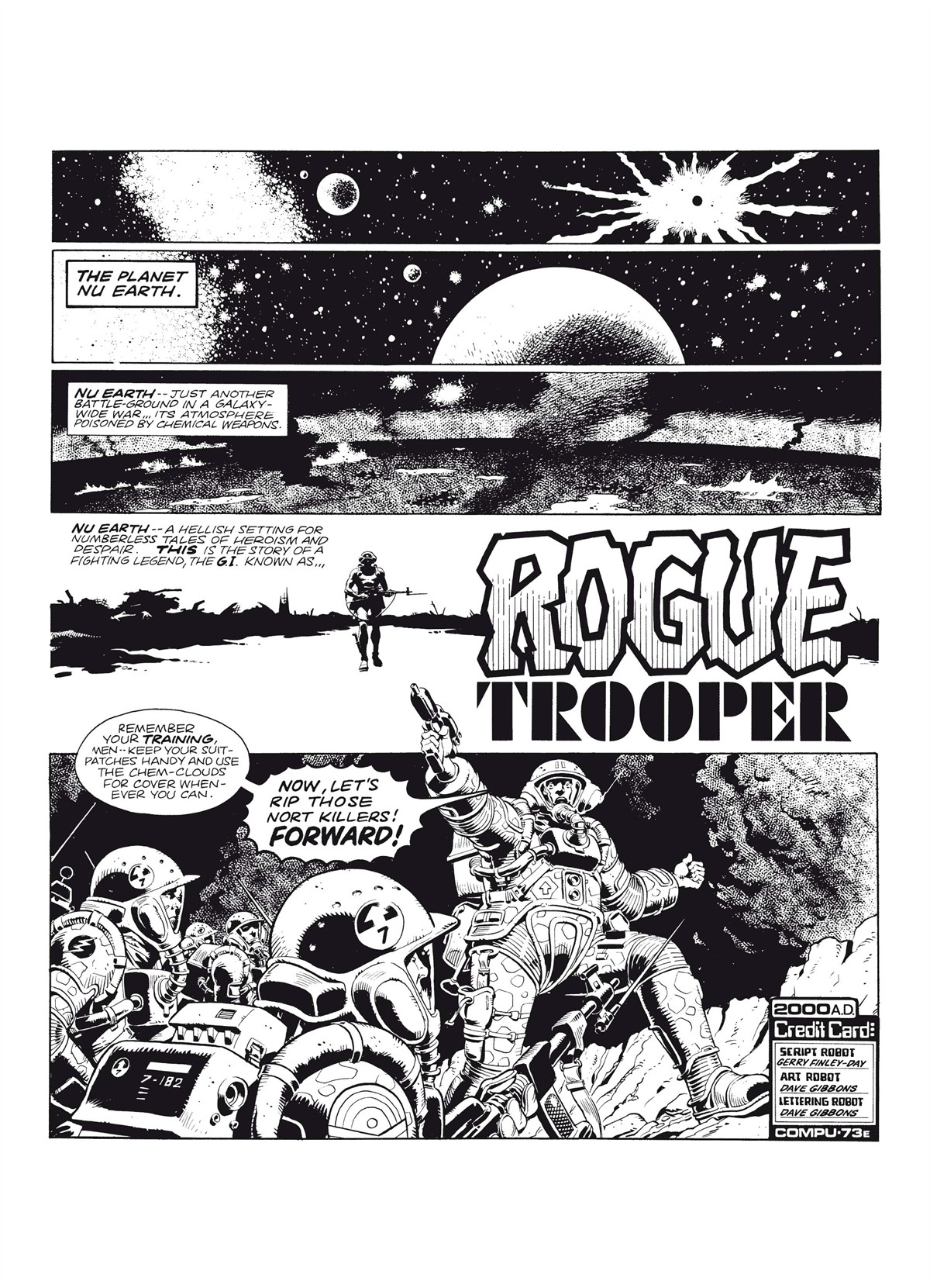 Rogue trooper tales of nu earth 1 9781907992704.in02