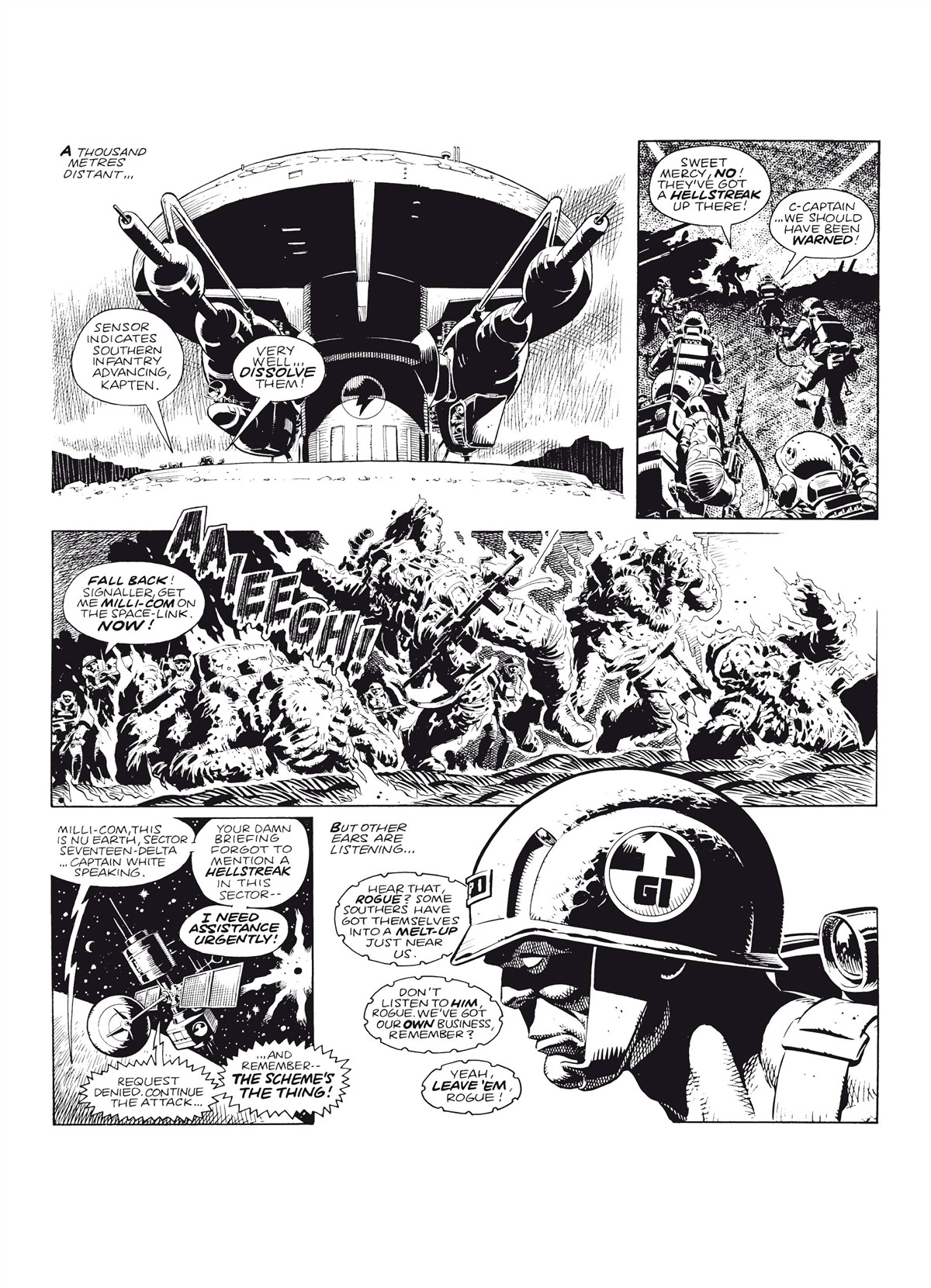 Rogue trooper tales of nu earth 1 9781907992704.in03