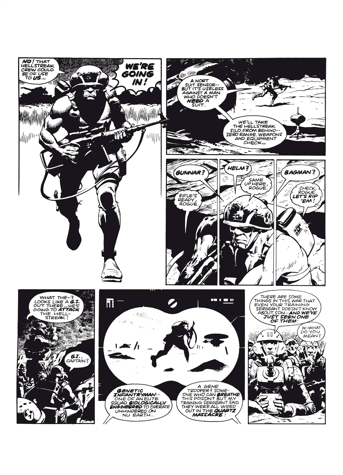 Rogue trooper tales of nu earth 1 9781907992704.in04