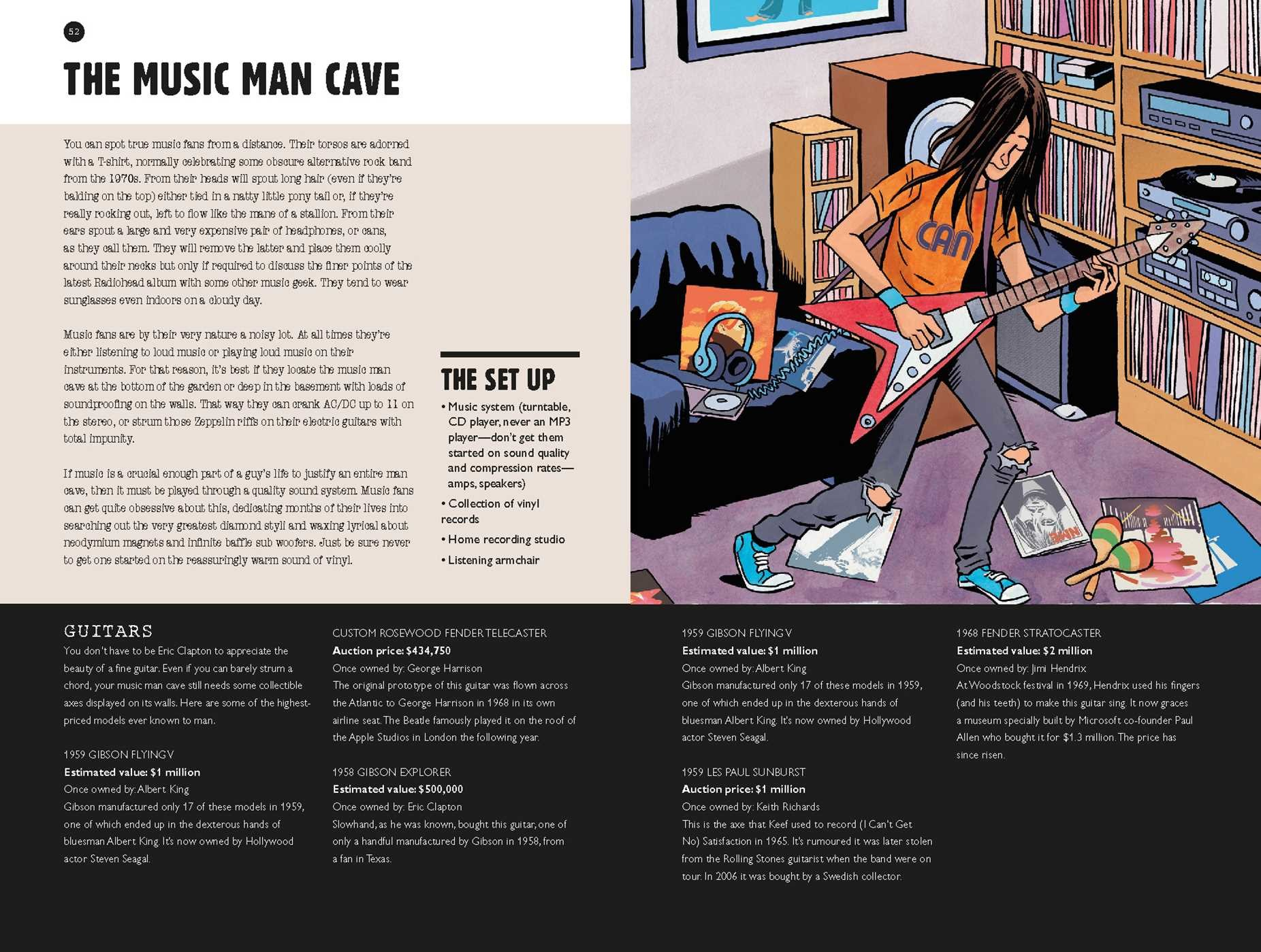 Man Caves Book : Man caves book by dominic bliss official publisher