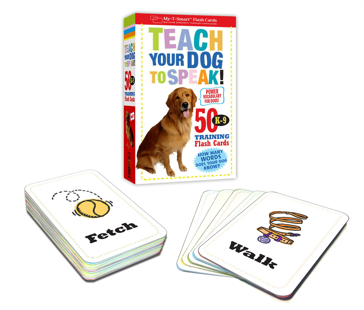 Teach-your-dog-to-speak!-9781933662626.in01