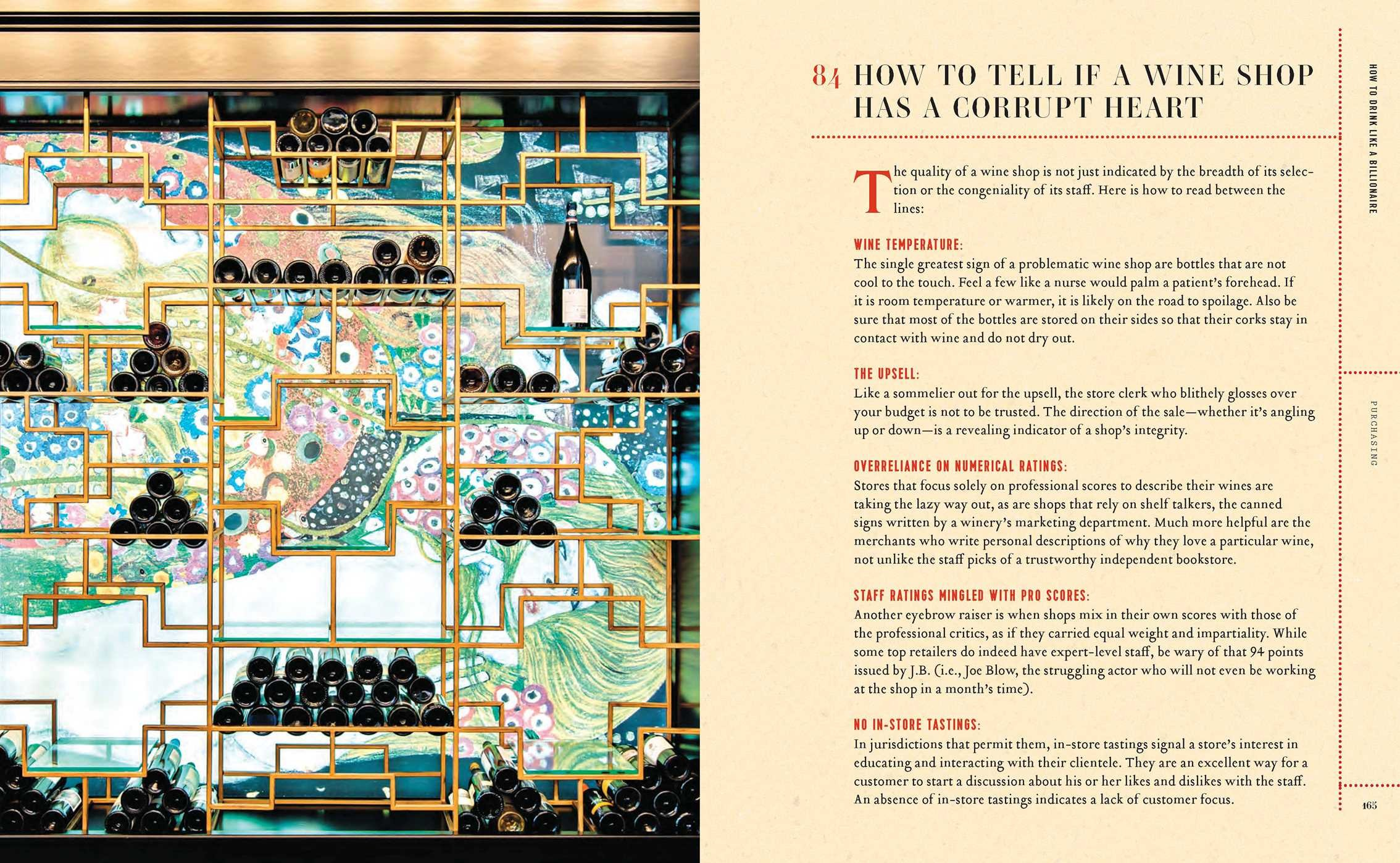 ... How to drink like a billionaire 9781942872146.in07 ...