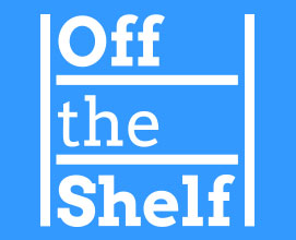 Off-the-shelf-vertical-blog-post