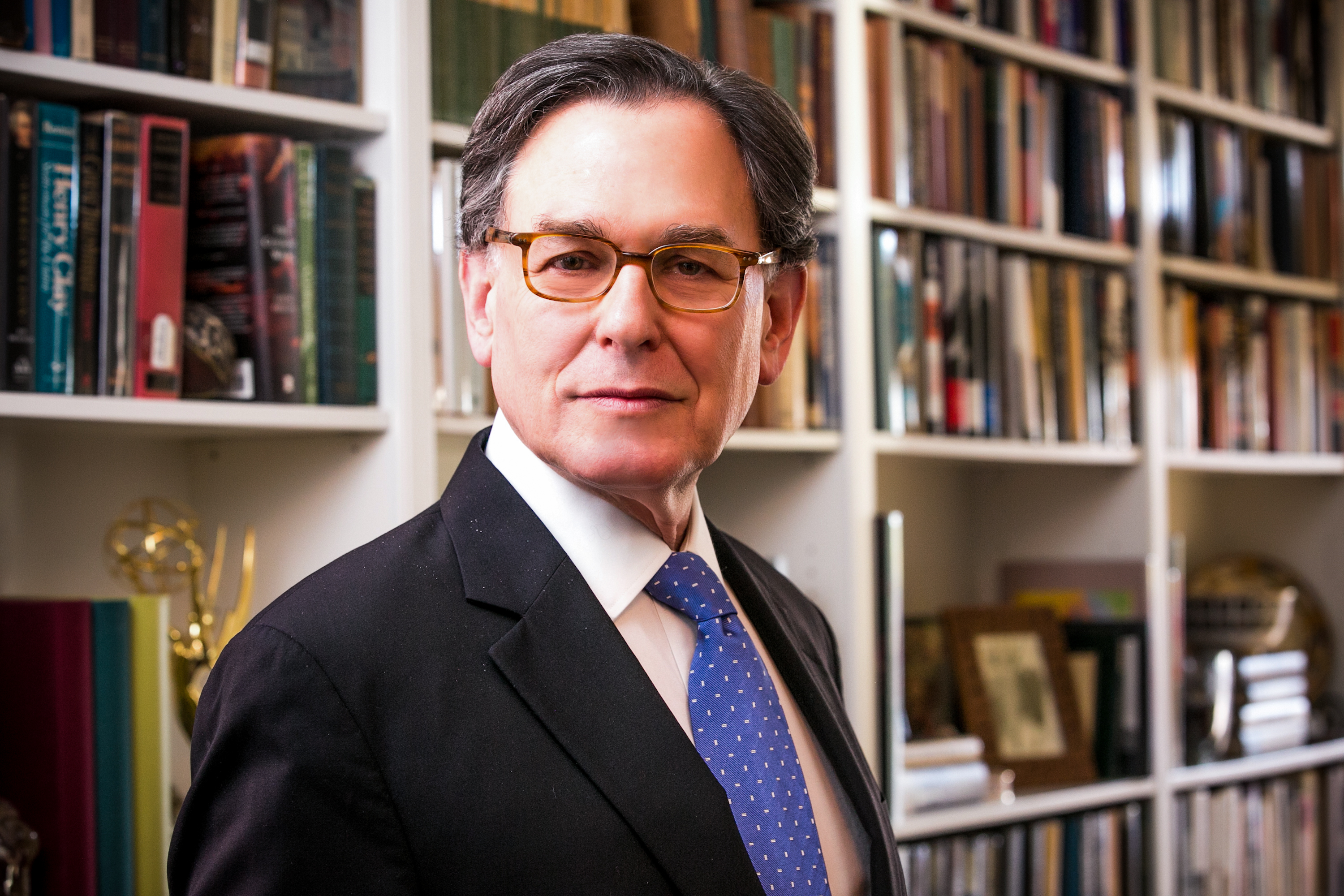 abrahm lincoln and the self made From the 19th annual abraham lincoln symposium, sidney blumenthal talks about his book, [a self-made man: the political life of abraham lincoln.