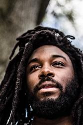 Image result for jason reynolds