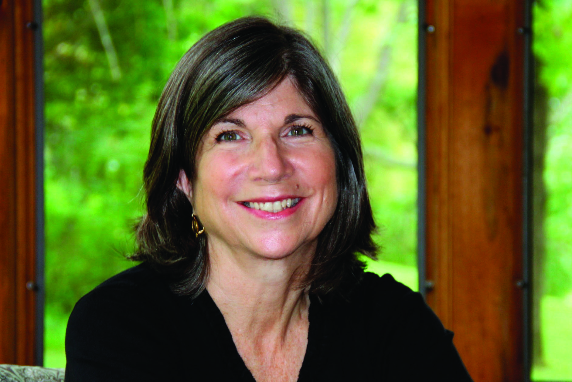 anna quindlen gay Social issues, argumentative, persuasive - anna quindlen on gay marriage.