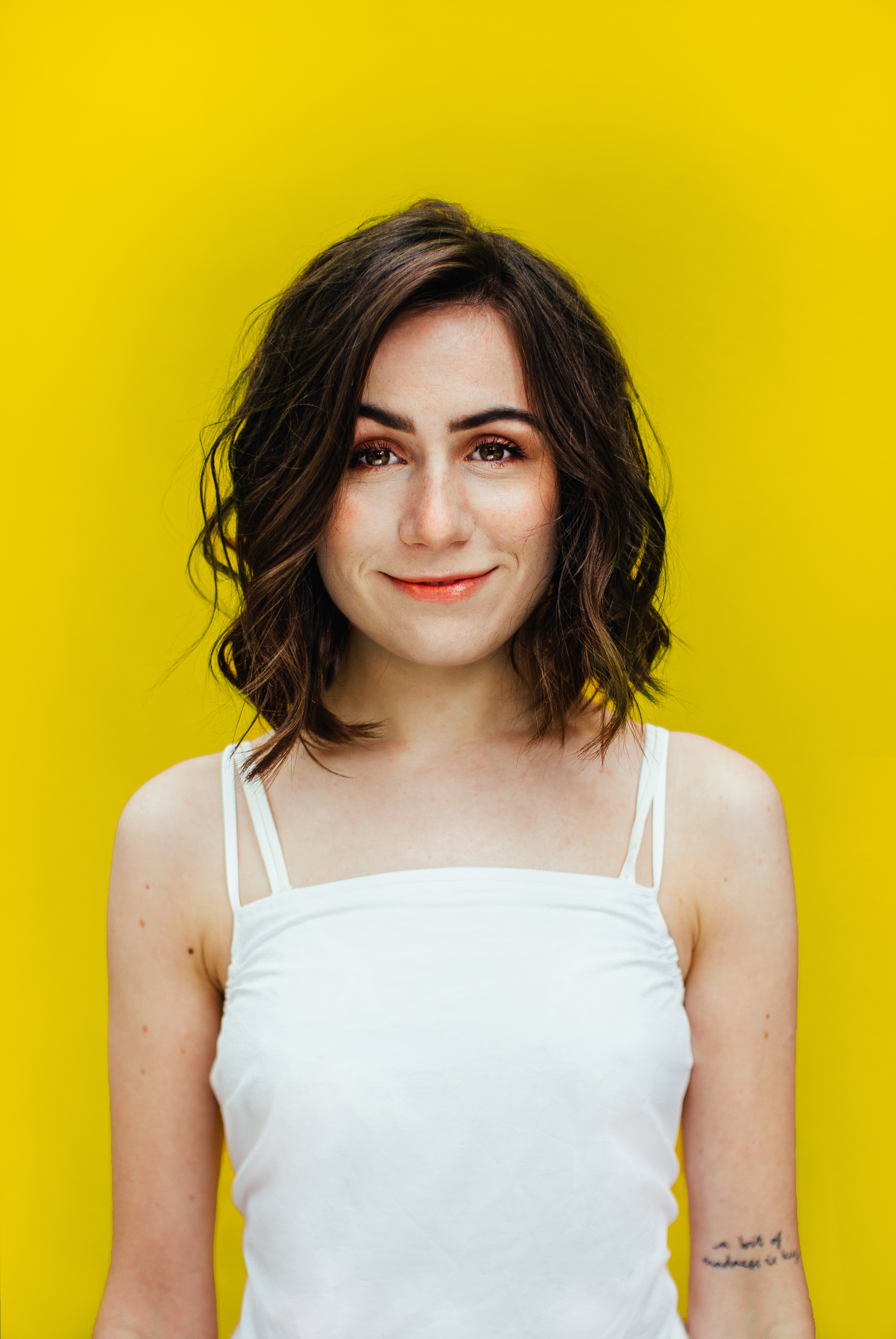 Dodie Clark: Intertwined Tour | Review