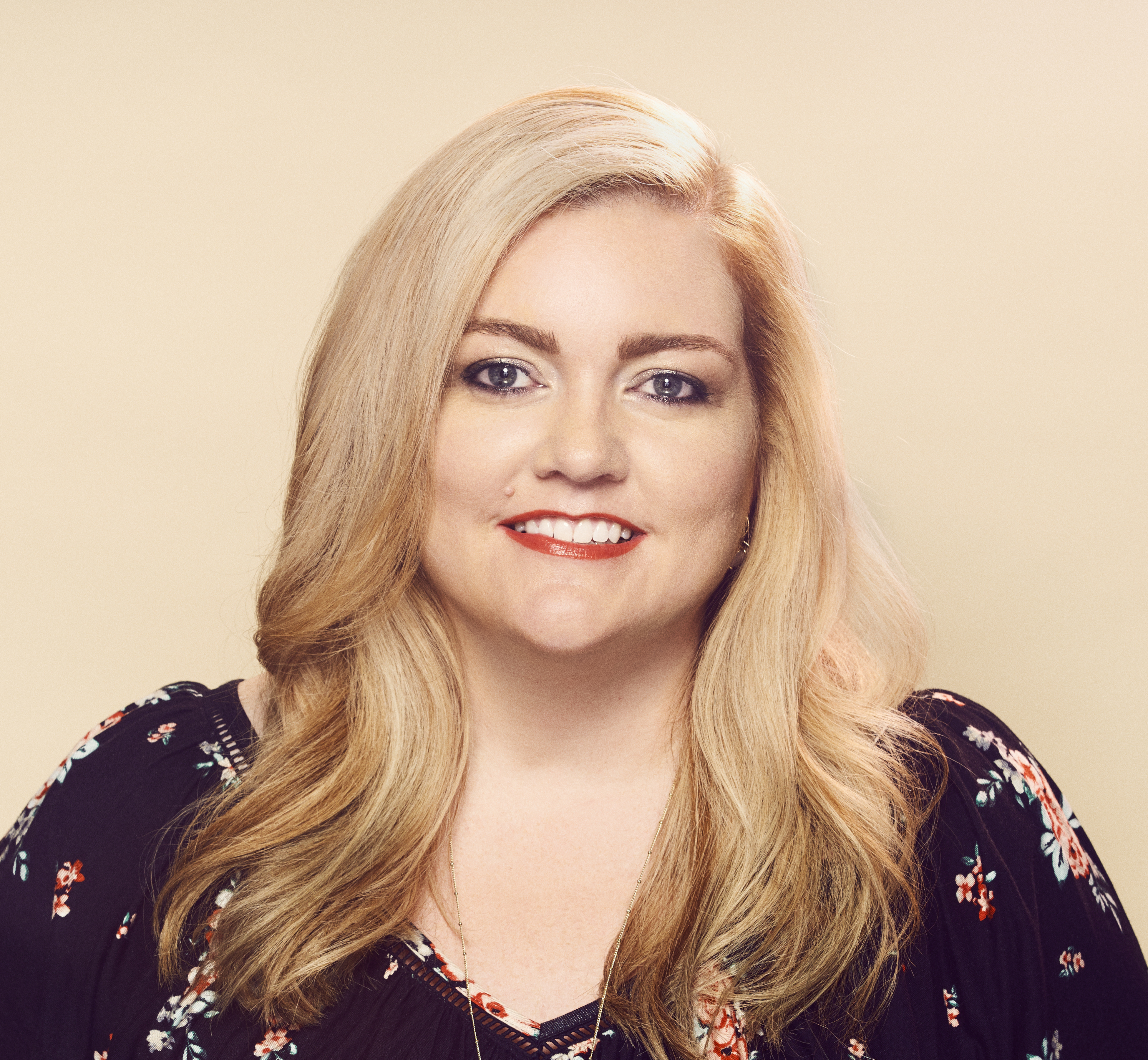 Hopeless book by colleen hoover official publisher page simon author photo jpg colleen hoover fandeluxe Gallery