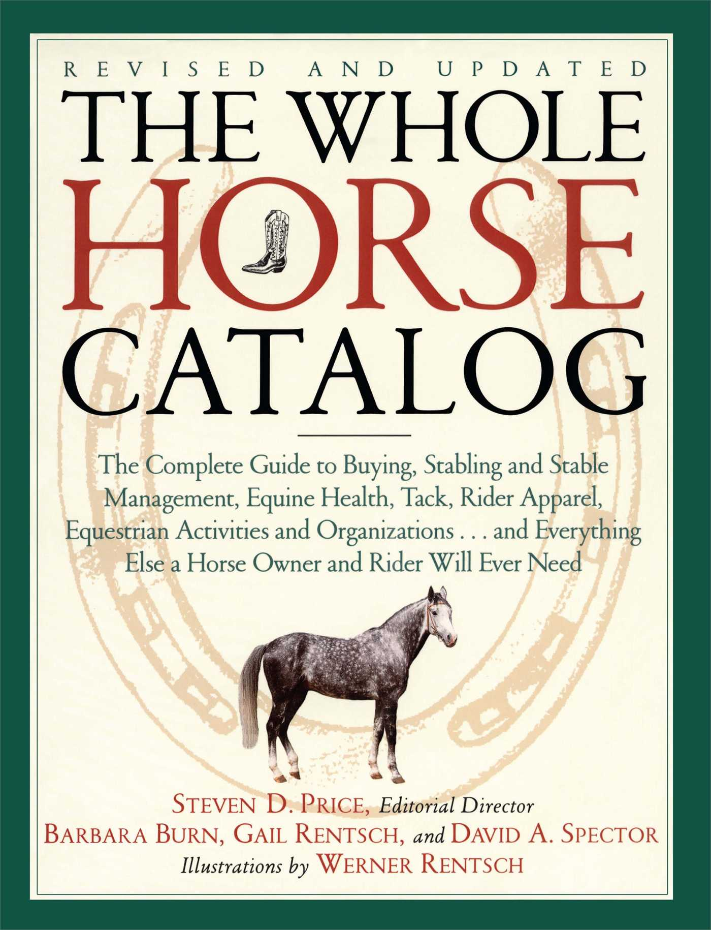 Whole-horse-catalog-9780684839950_hr