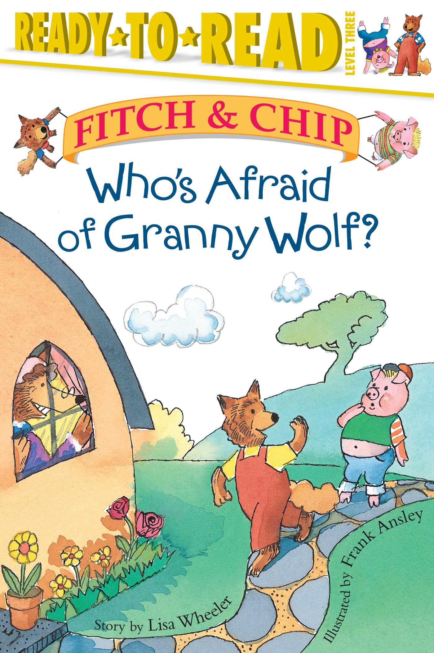 Whos-afraid-of-granny-wolf-9780689849572_hr