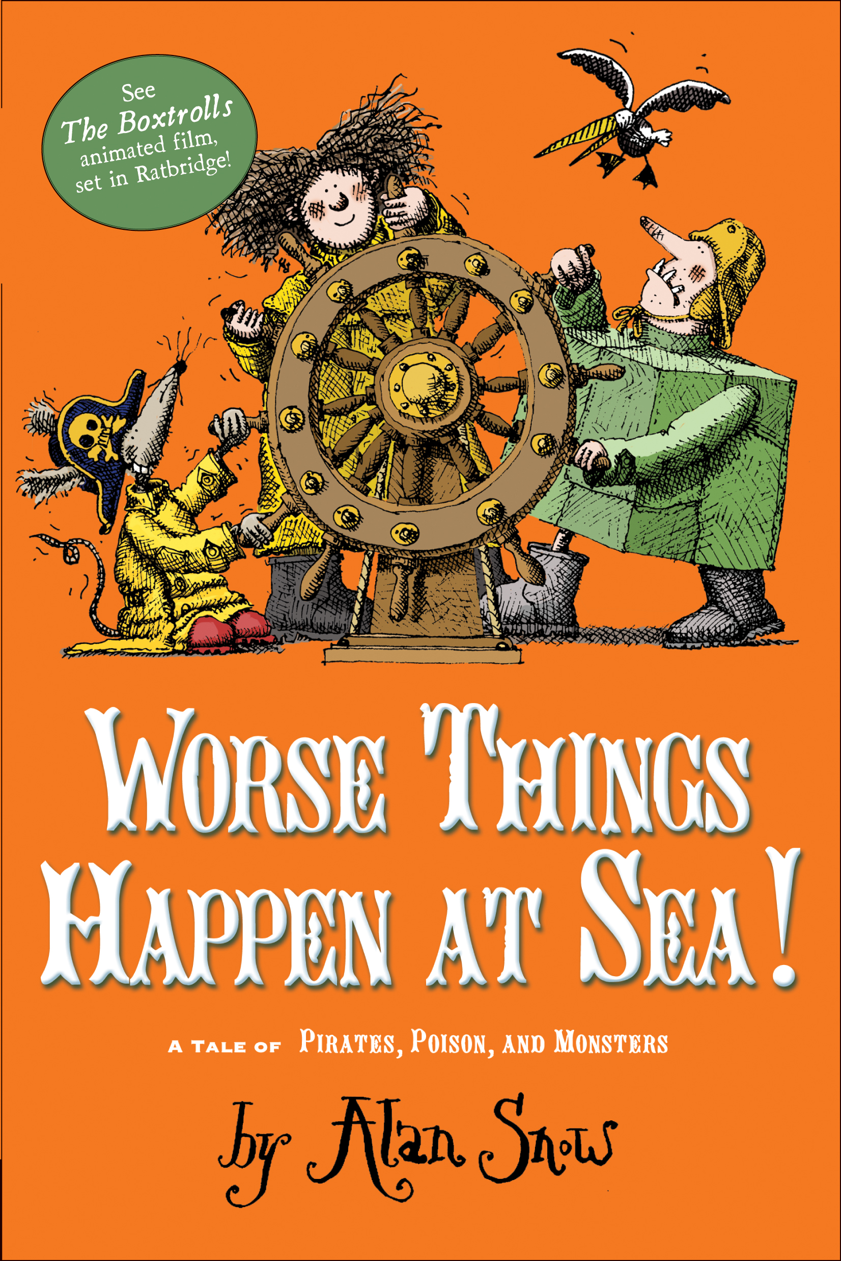 Worse-things-happen-at-sea!-9780689870507_hr