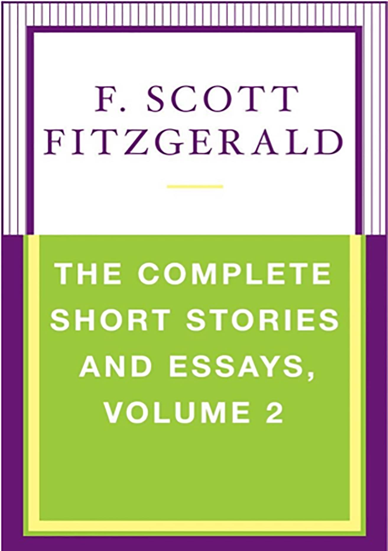 essays on short stories A selection of excellent, original short fiction by teenage writers around the world.