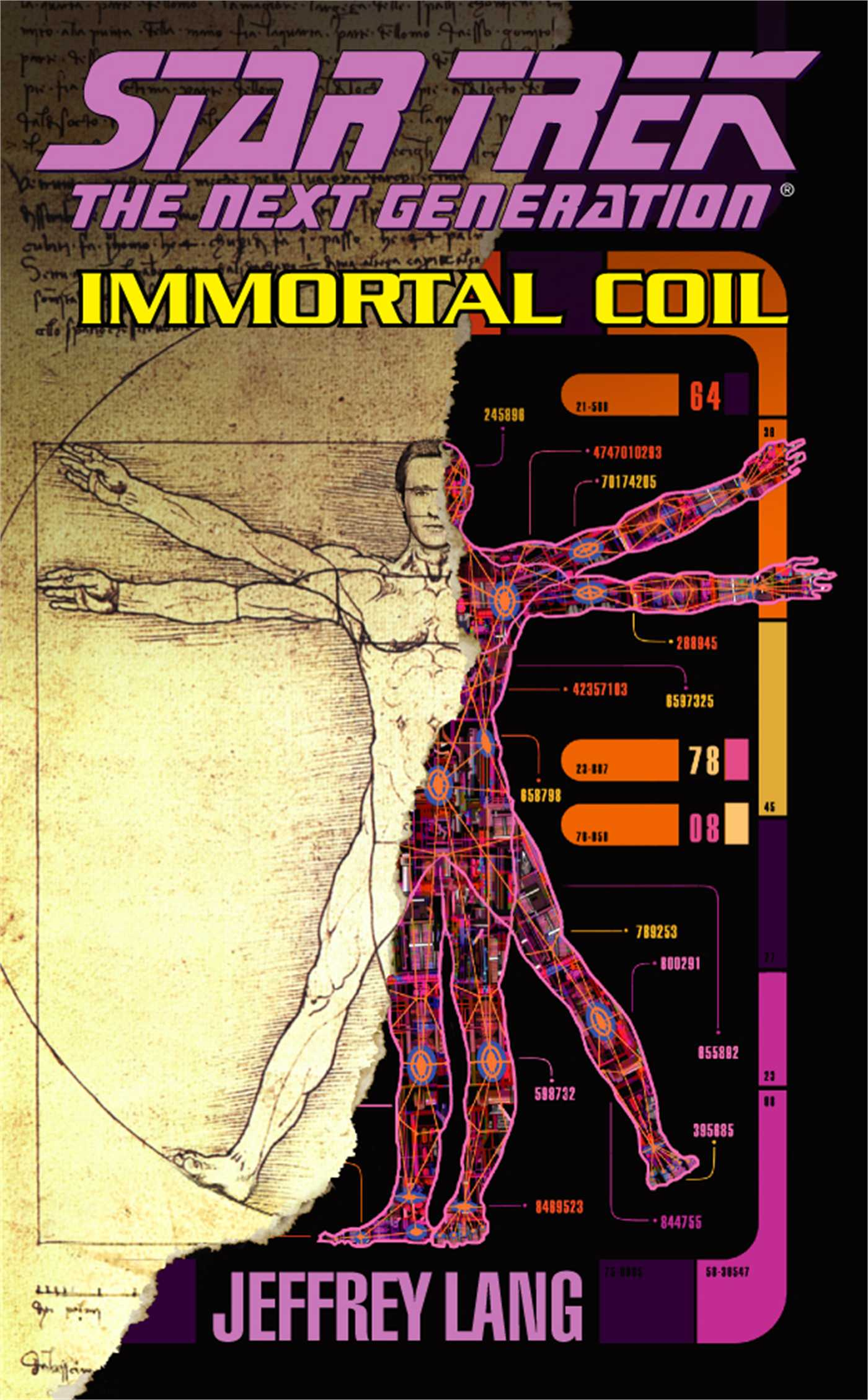 Immortal-coil-9780743448468_hr