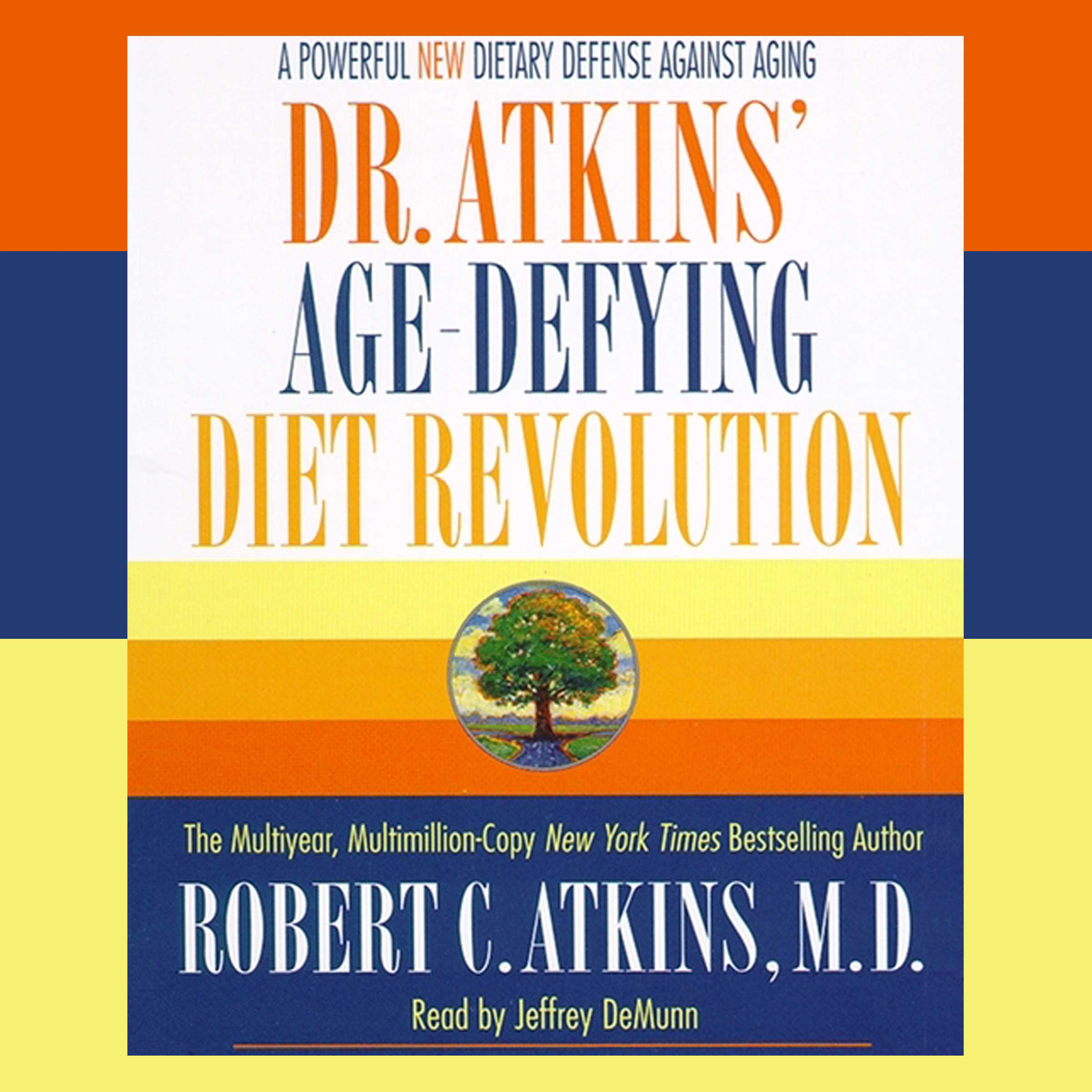 Dr-atkins-age-defying-diet-revolution-9780743518789_hr