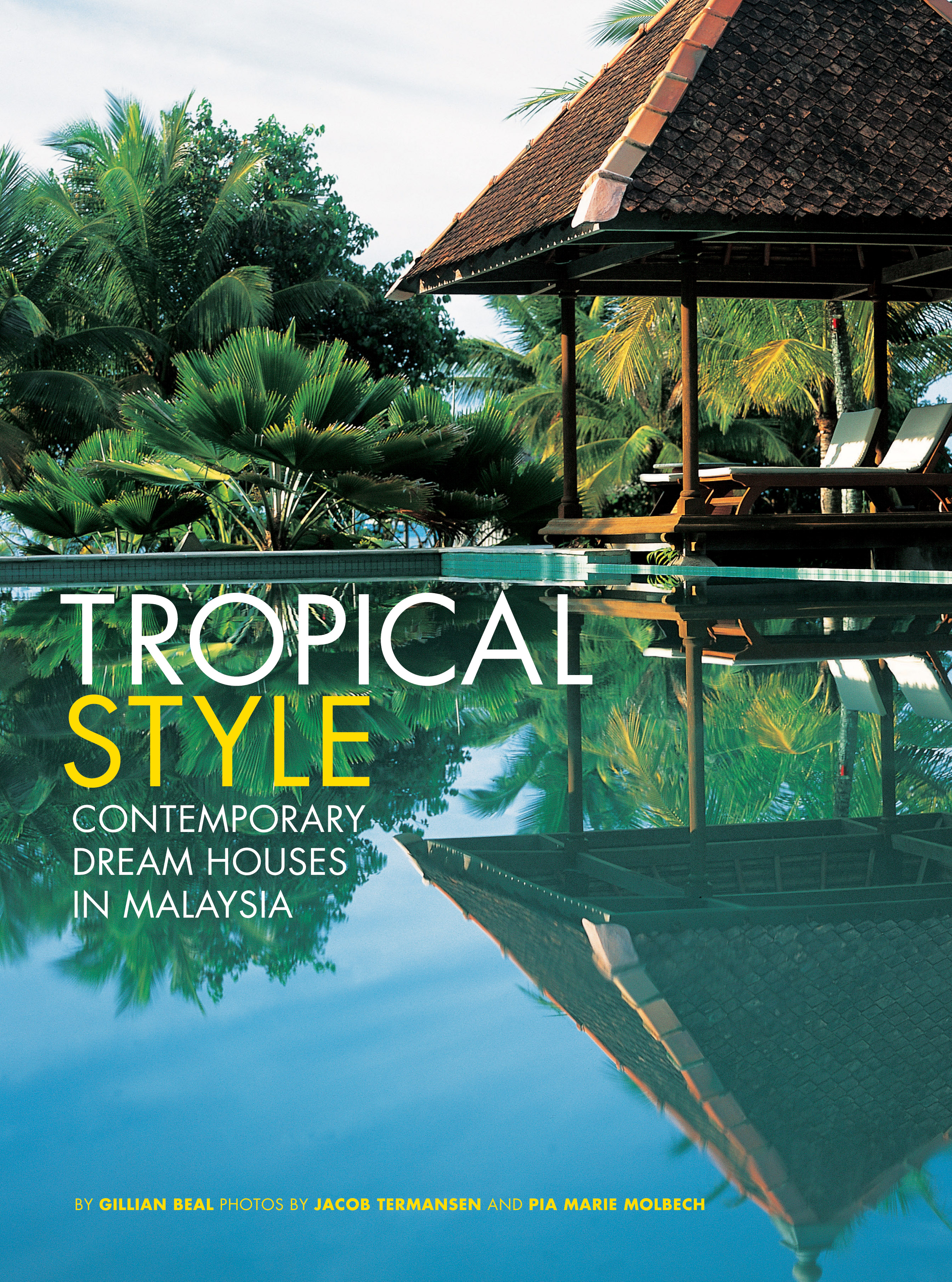 Tropical-style-9780794607340_hr