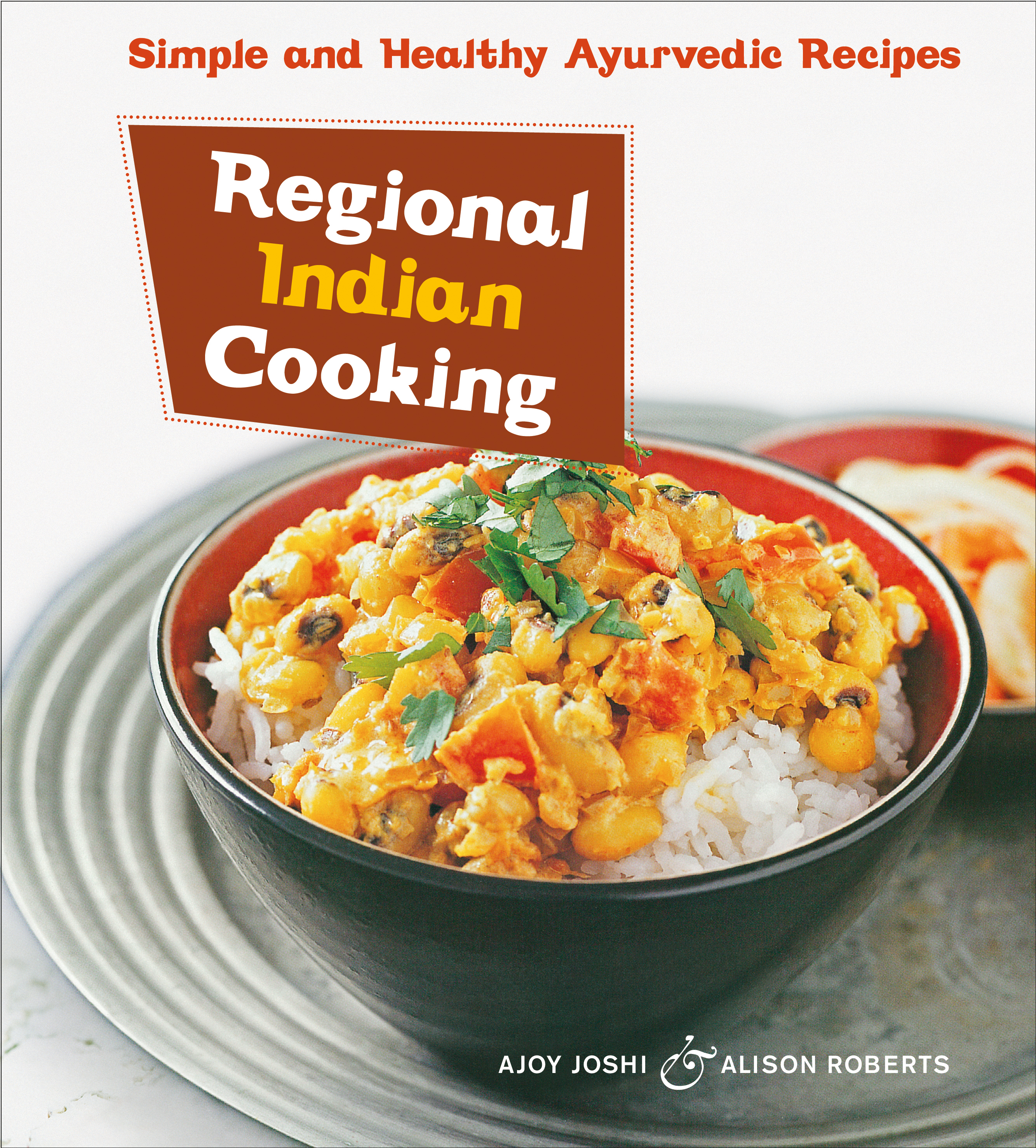 Regional-indian-cooking-9780794607524_hr