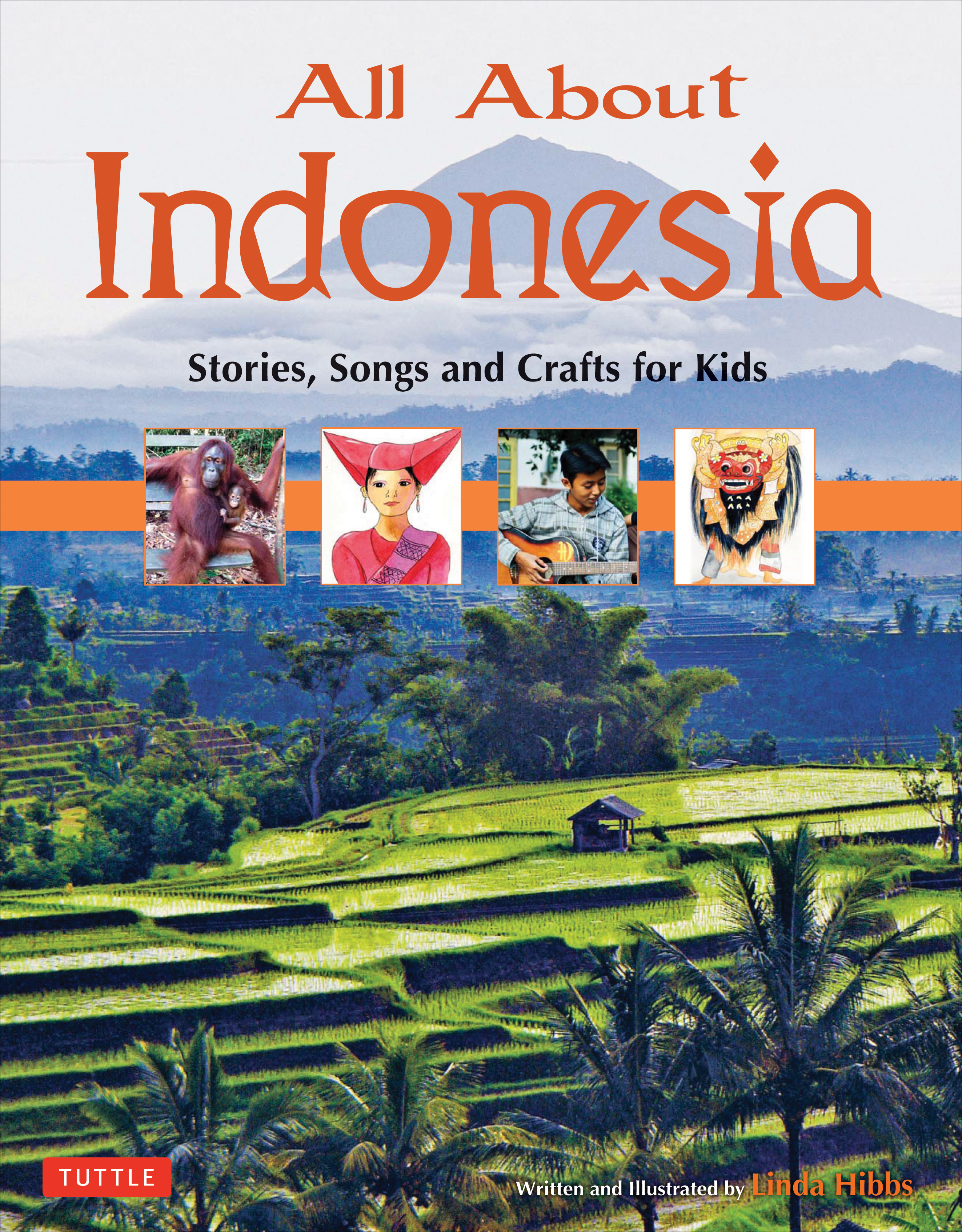 All-about-indonesia-9780804840859_hr