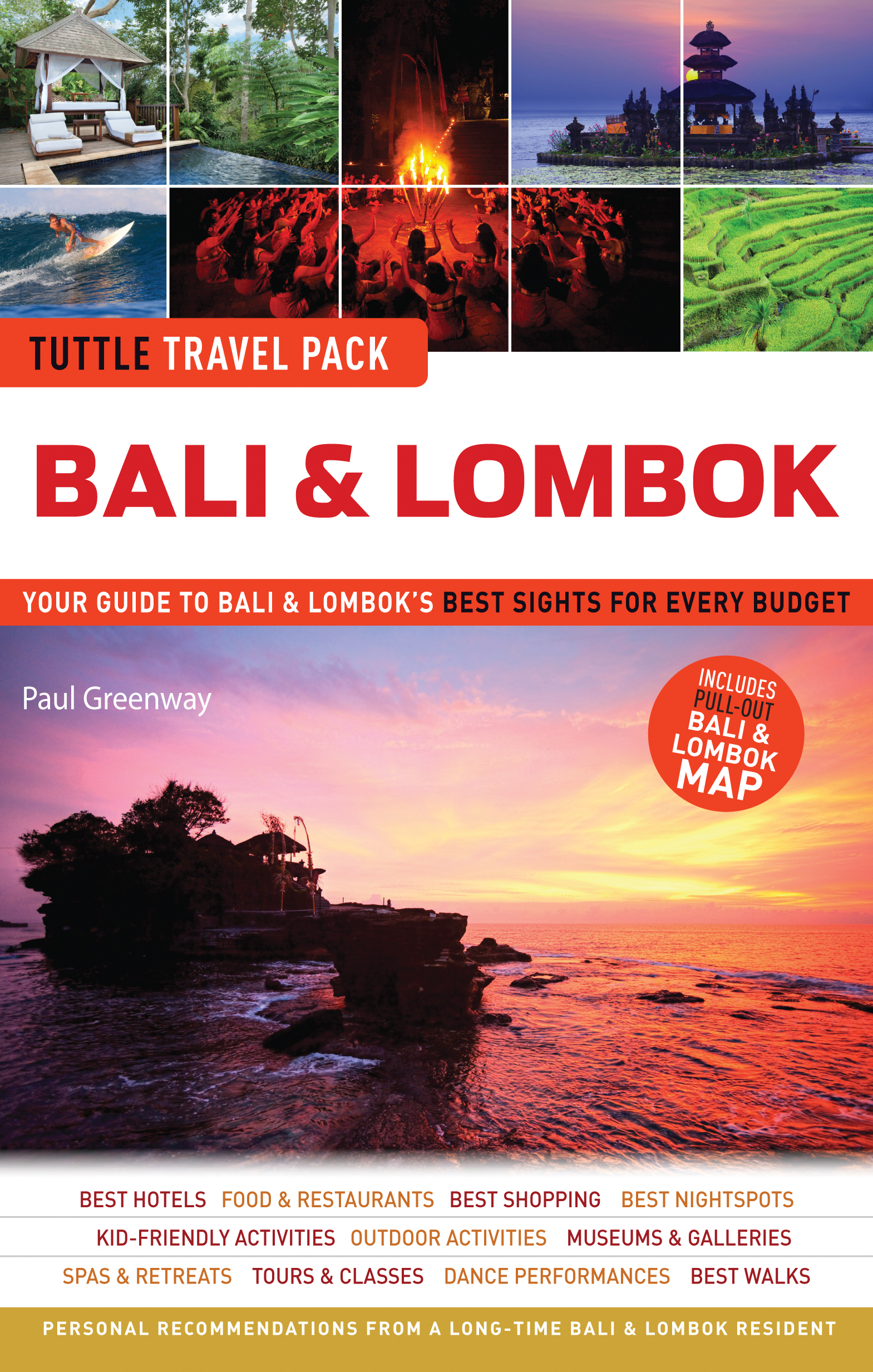 Tuttle-travel-pack-bali-lombok-9780804842112_hr