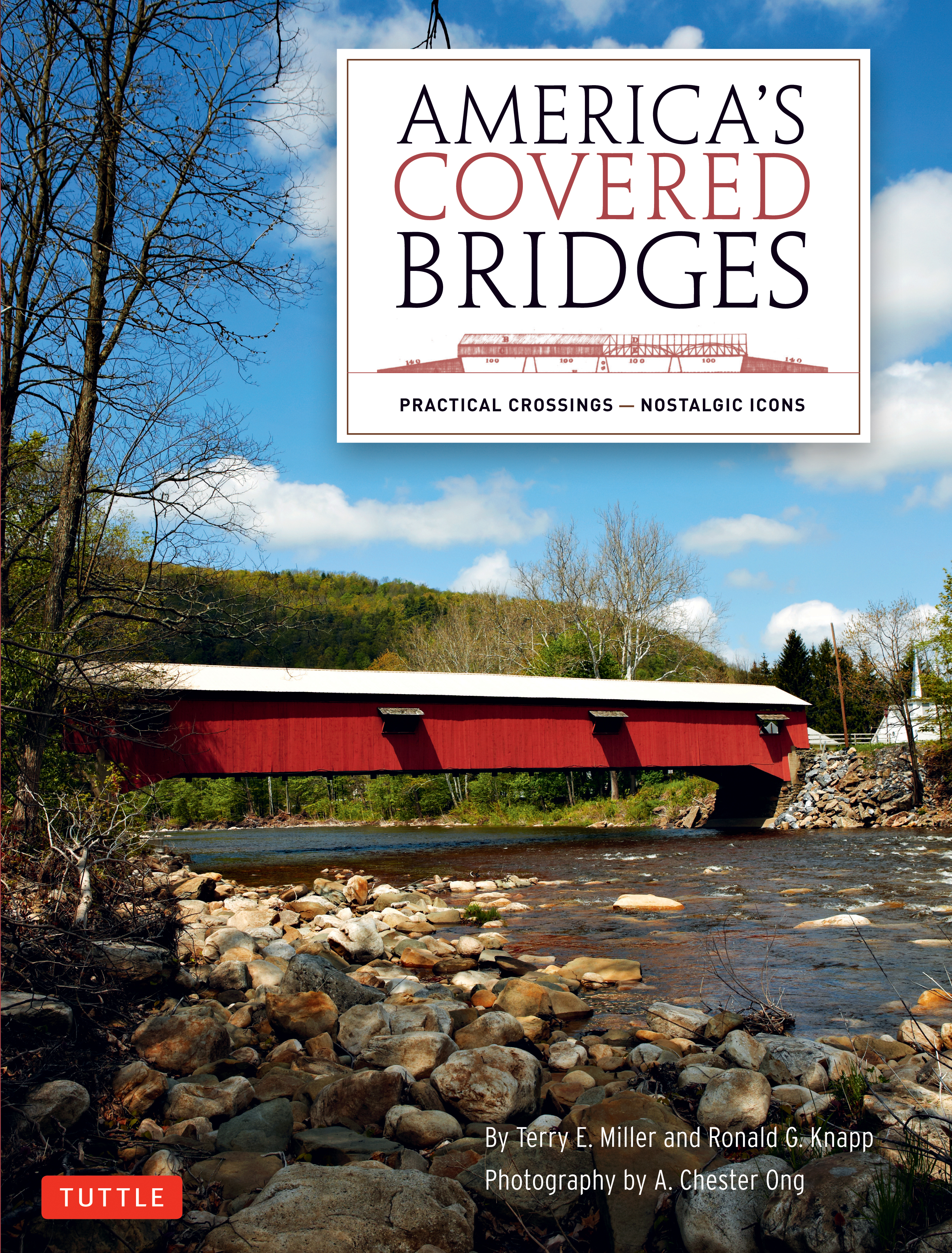 Americas-covered-bridges-9780804842655_hr