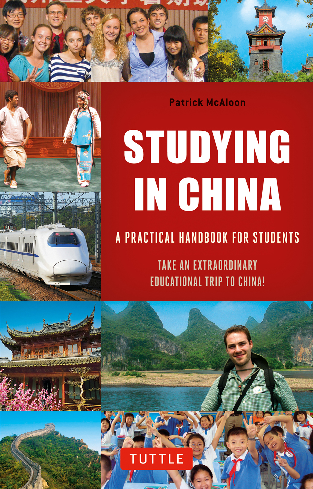 Studying-in-china-9780804842815_hr