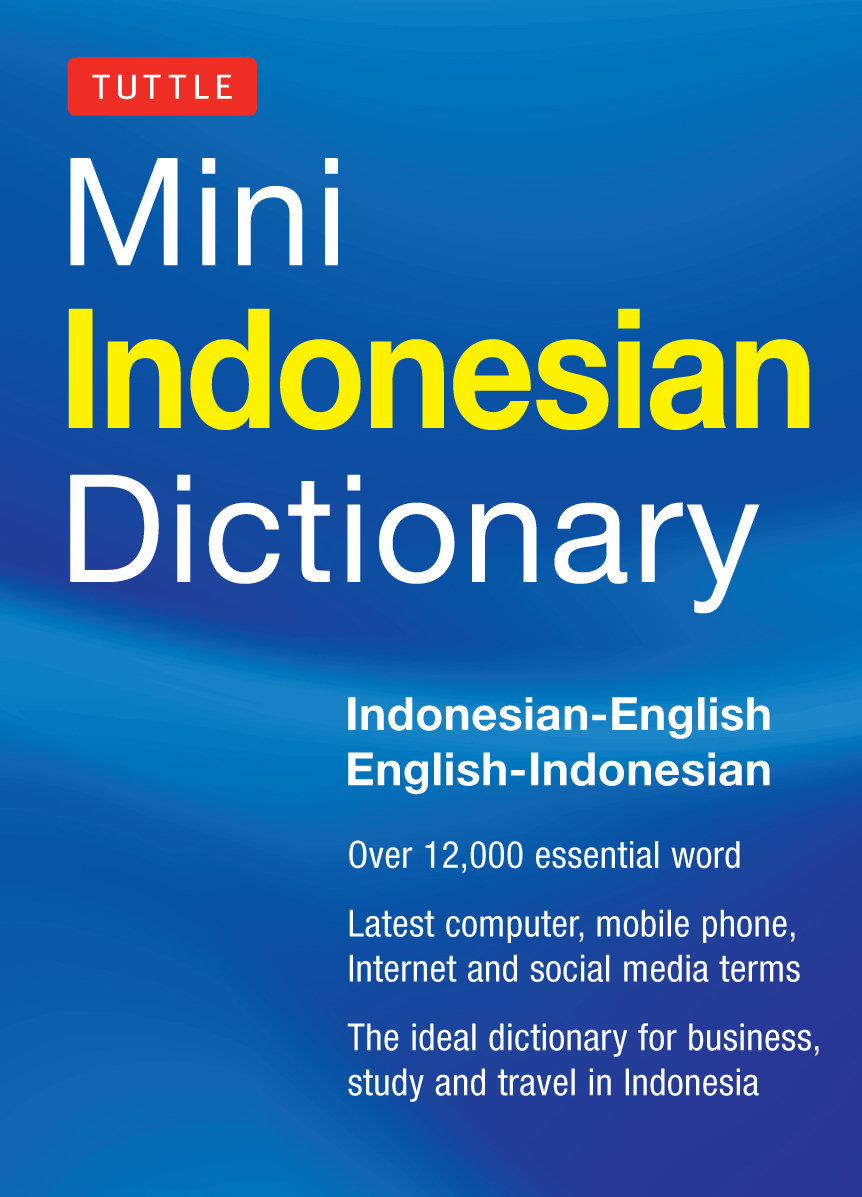 Tuttle-mini-indonesian-dictionary-9780804842907_hr