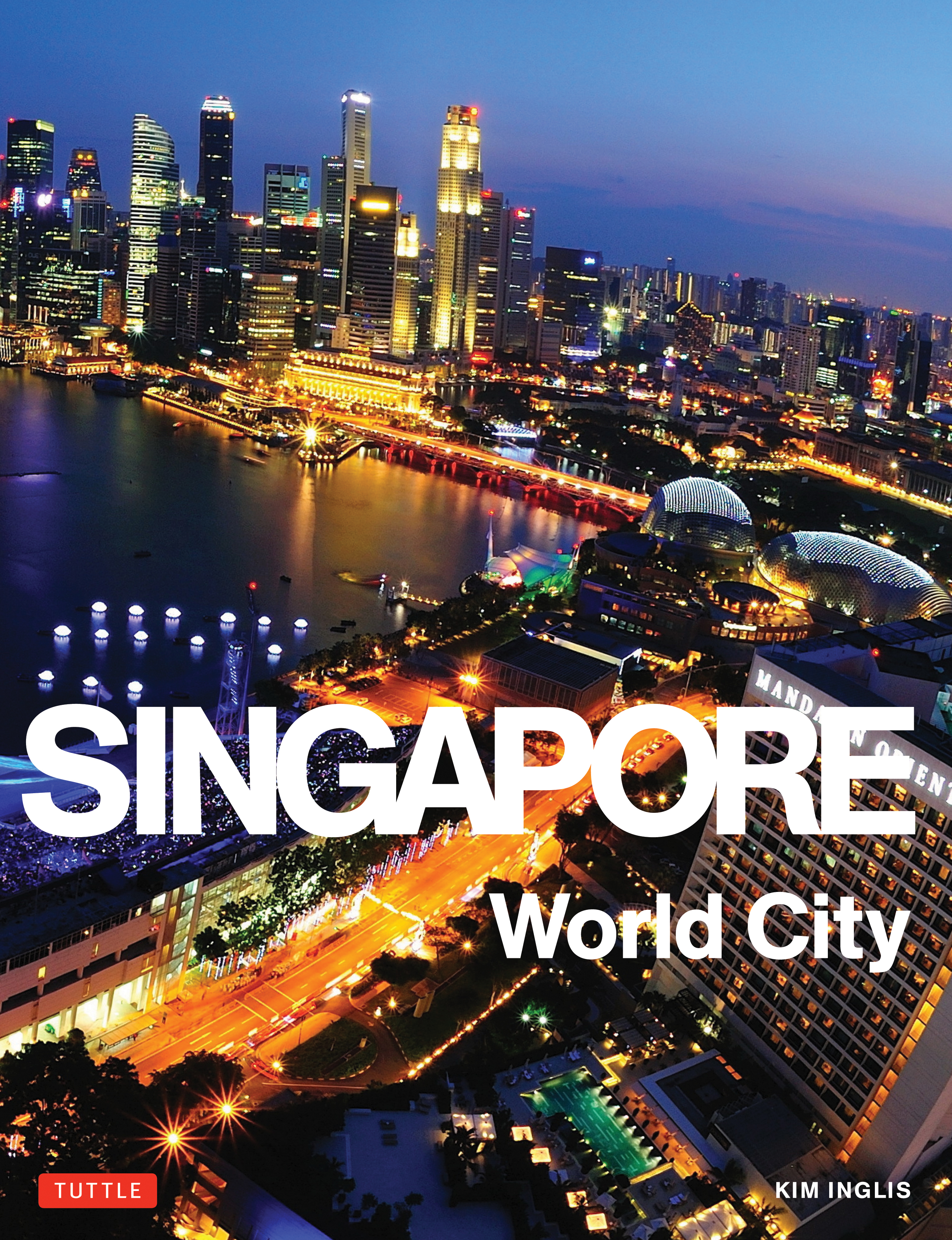 Singapore-world-city-9780804843355_hr