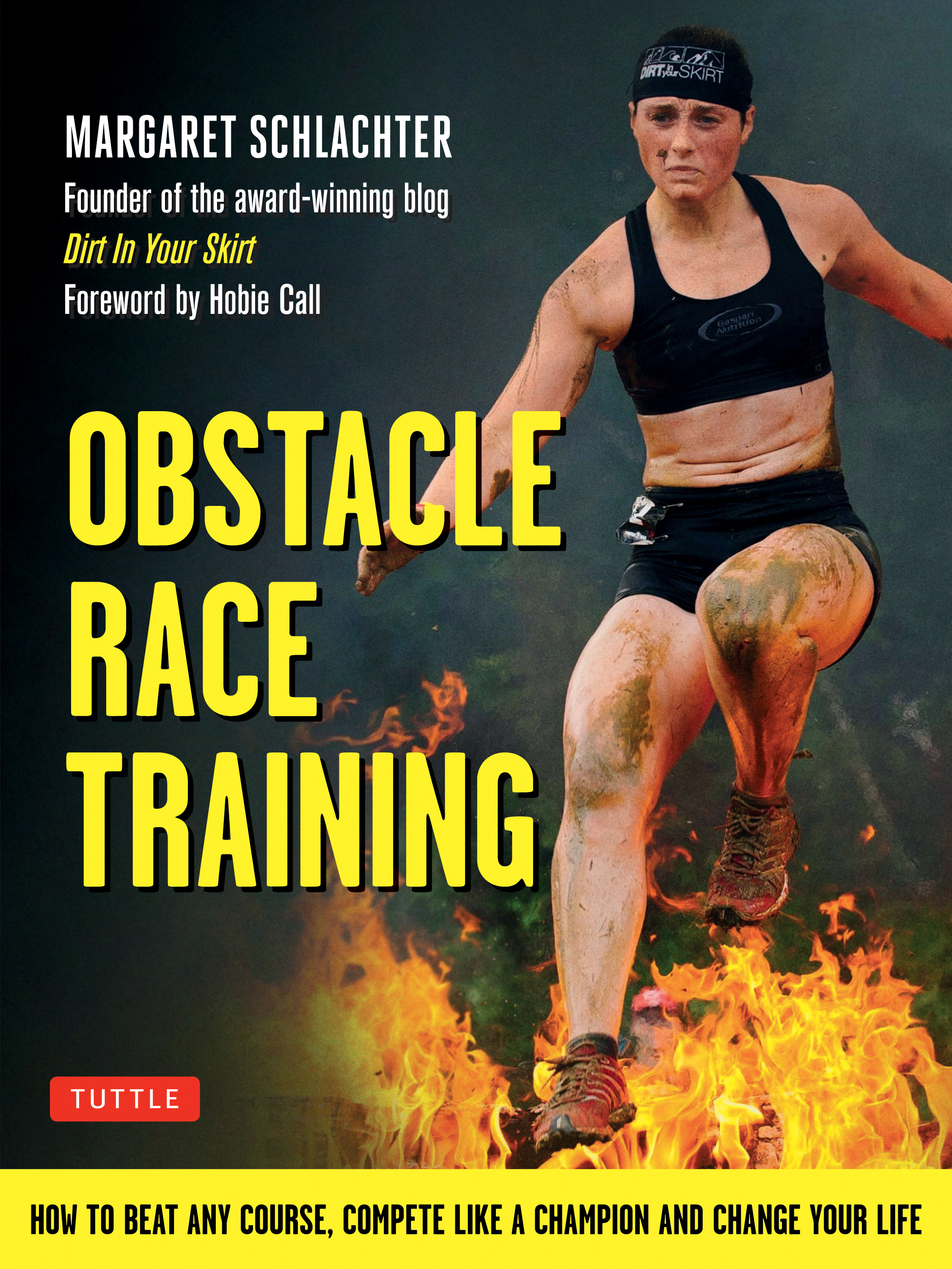 Obstacle-race-training-9780804843911_hr