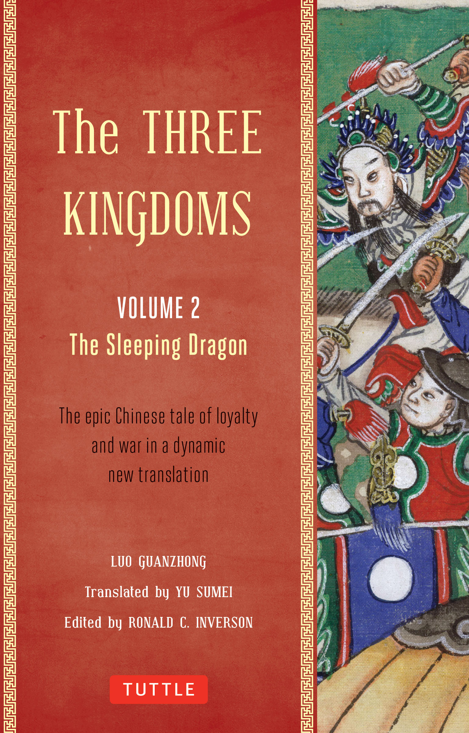 Three-kingdoms-volume-2-the-sleeping-dragon-9780804843942_hr