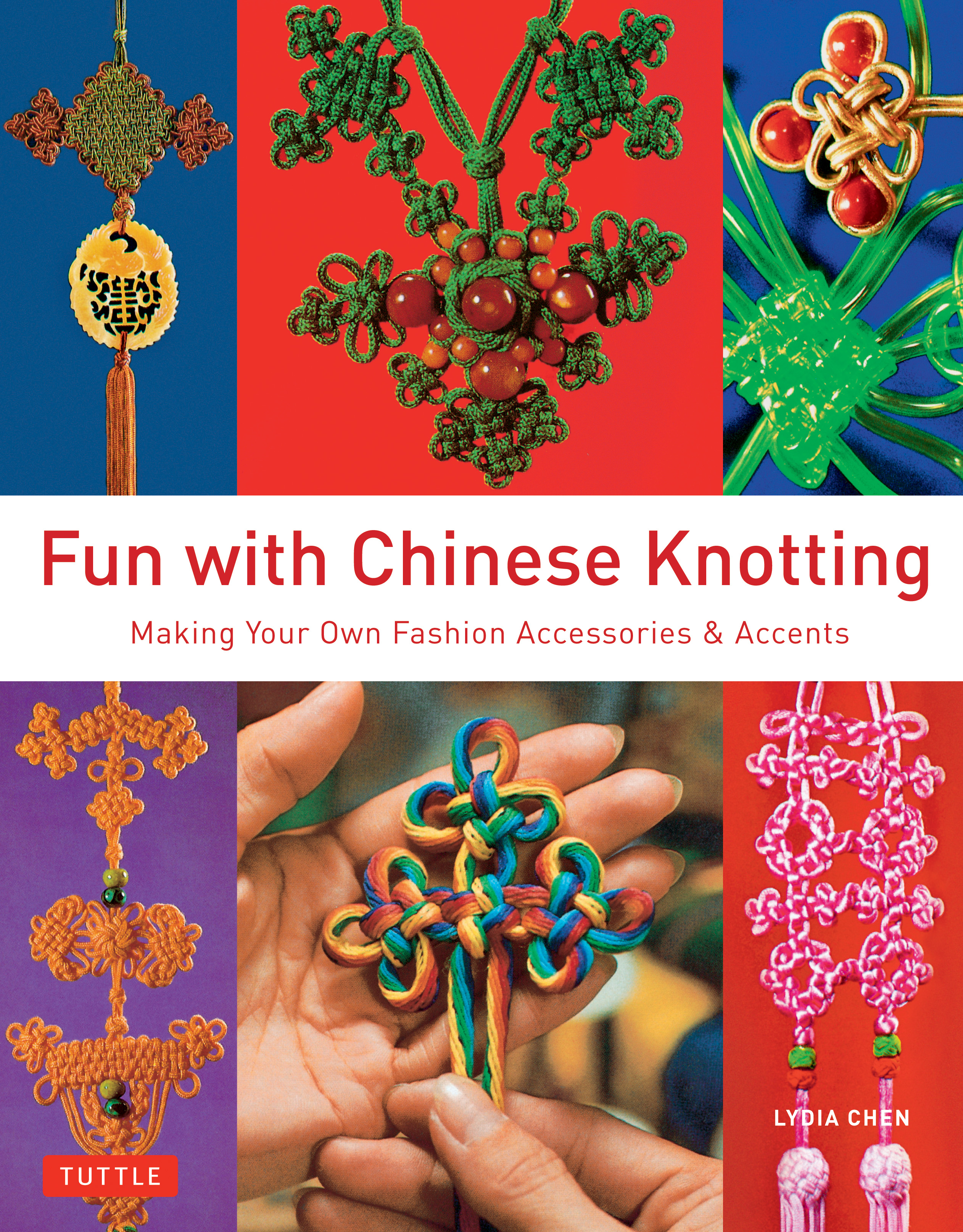 Fun-with-chinese-knotting-9780804844062_hr