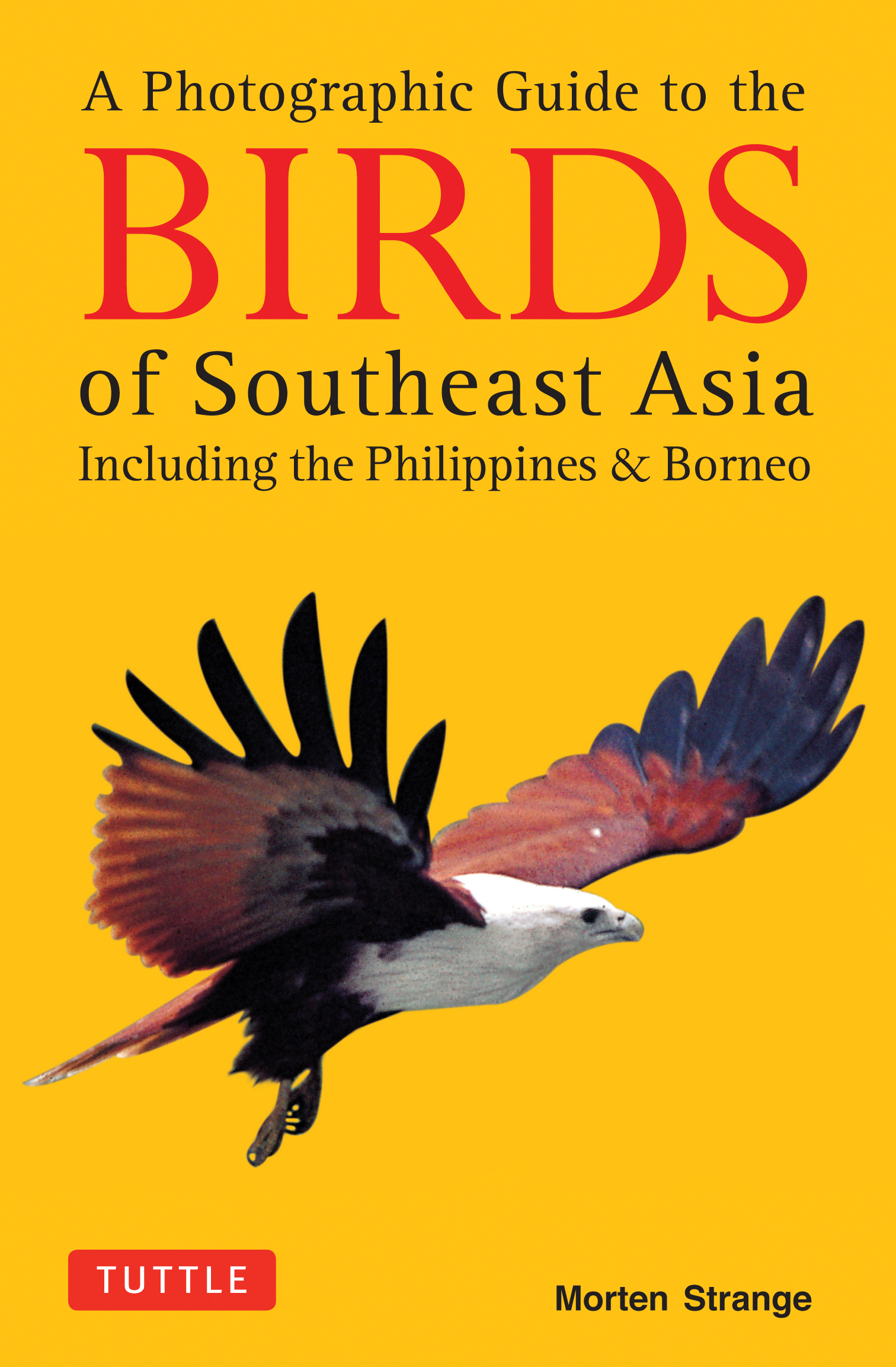 Photographic-guide-to-the-birds-of-southeast-asia-9780804844512_hr