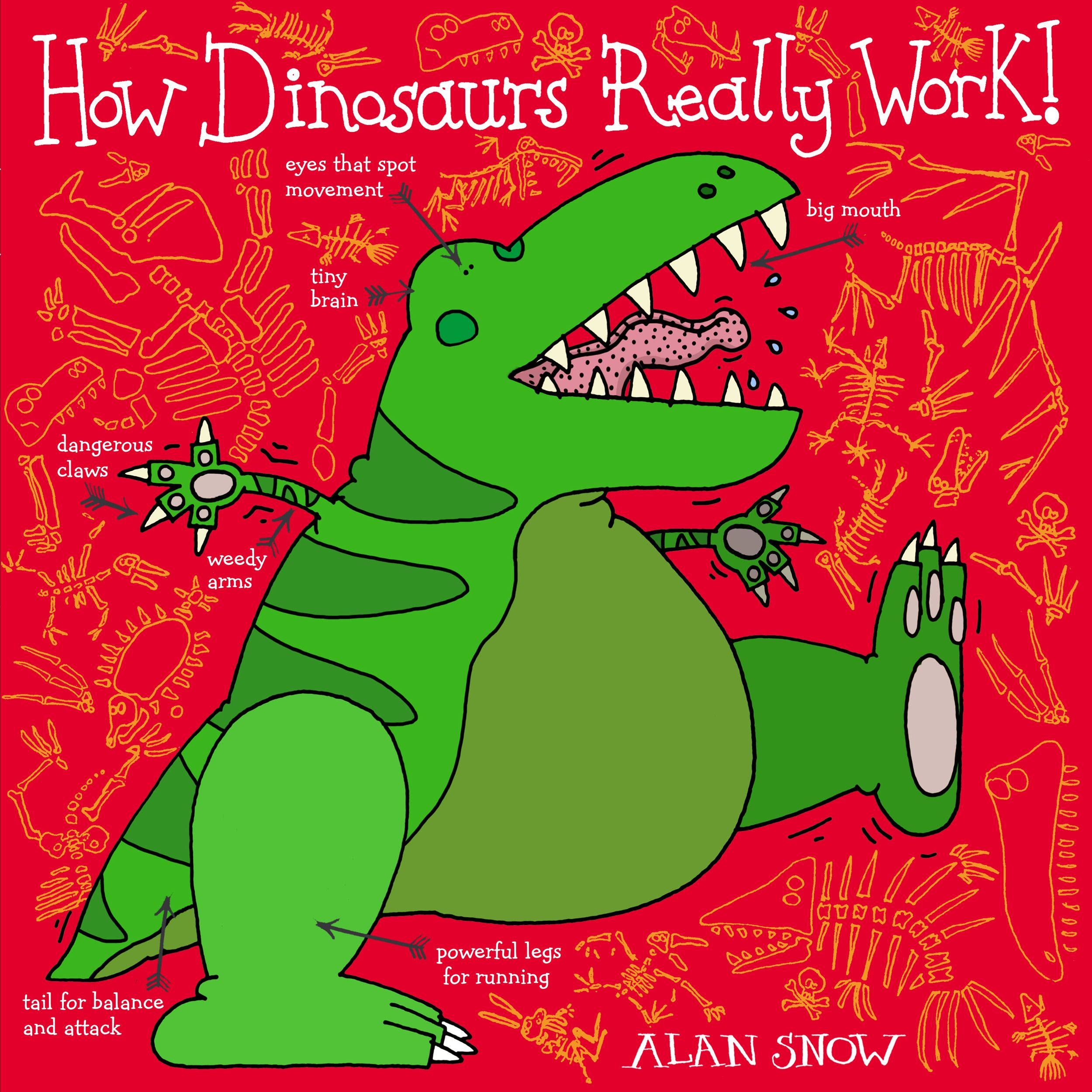 How-dinosaurs-really-work-9780857077097_hr