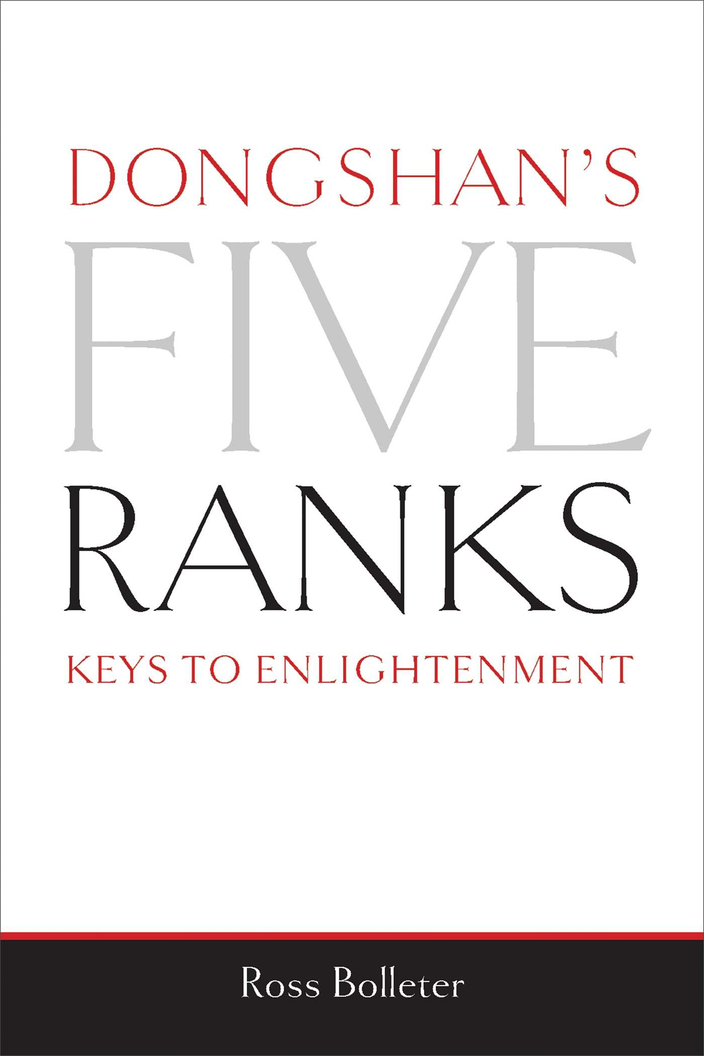 Dongshans-five-ranks-9780861715305_hr