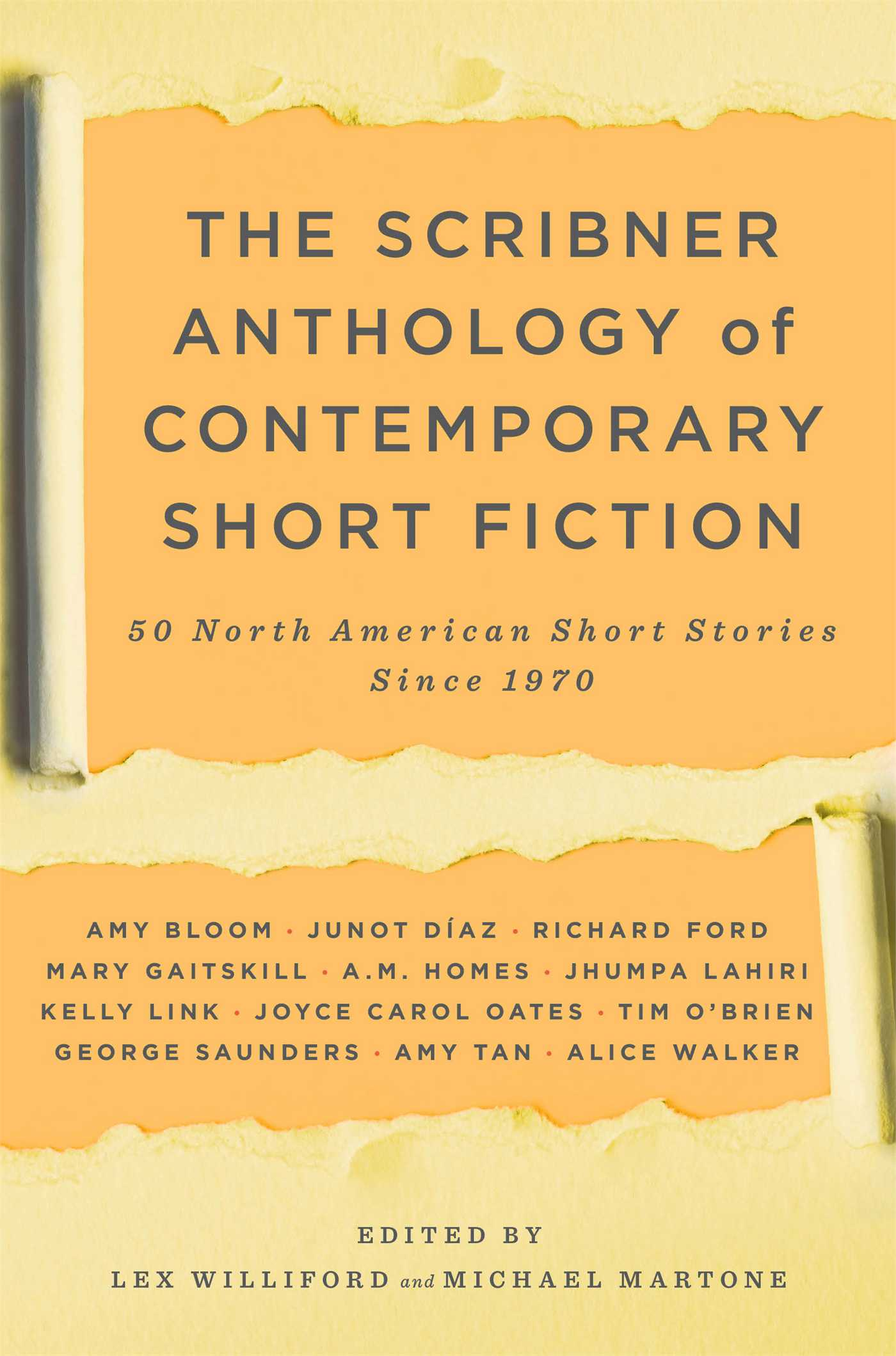 Scribner-anthology-of-contemporary-short-fiction-9781416532279_hr
