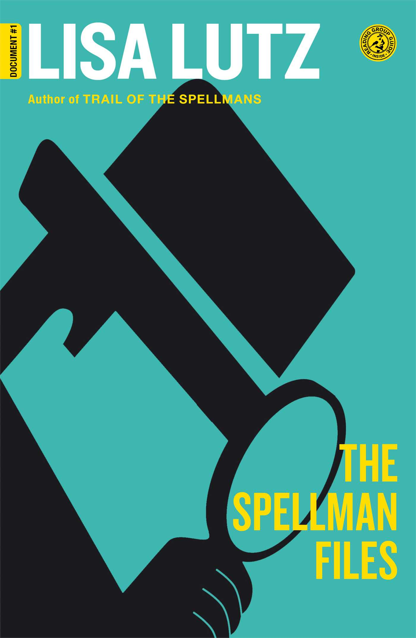 Spellman-files-9781416539209_hr