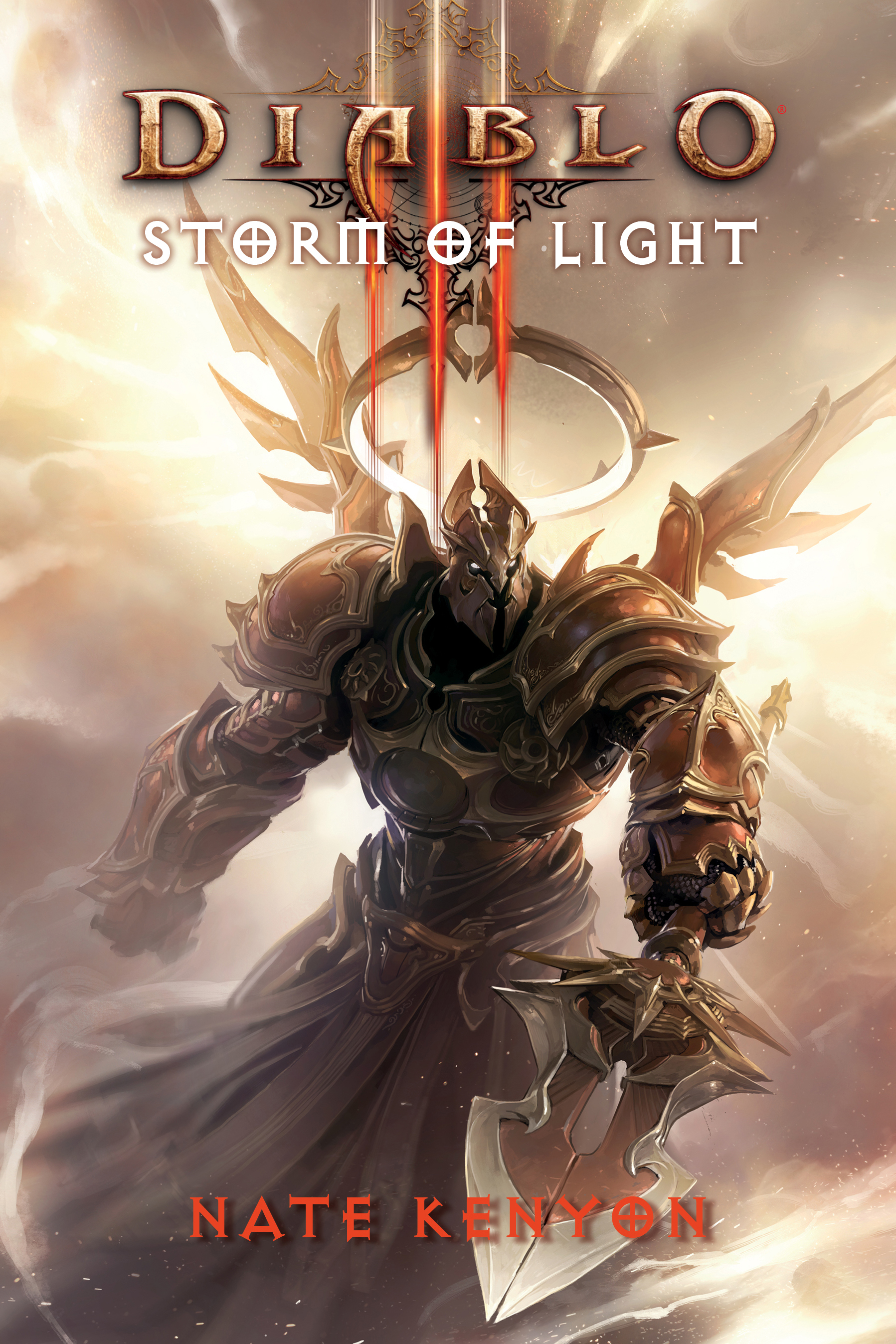 Diablo-iii-storm-of-light-9781416550808_hr