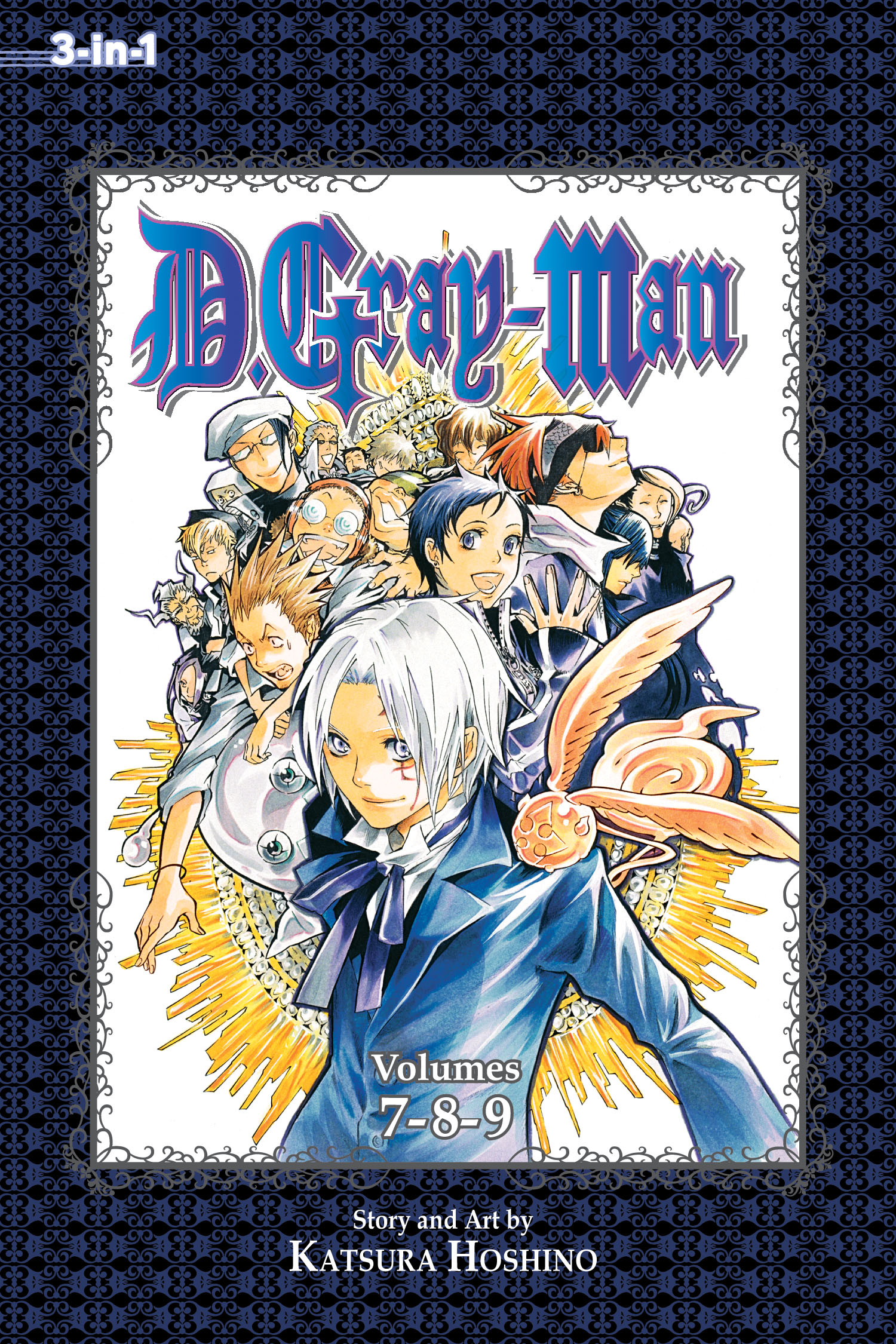 D-gray-man-(3-in-1-edition)-vol-3-9781421555690_hr