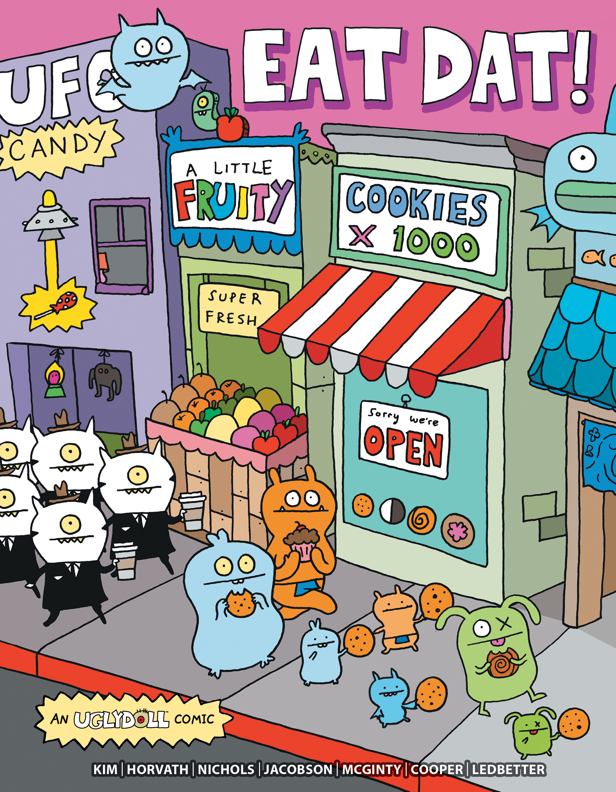 Uglydoll-eat-dat!-9781421557243_hr