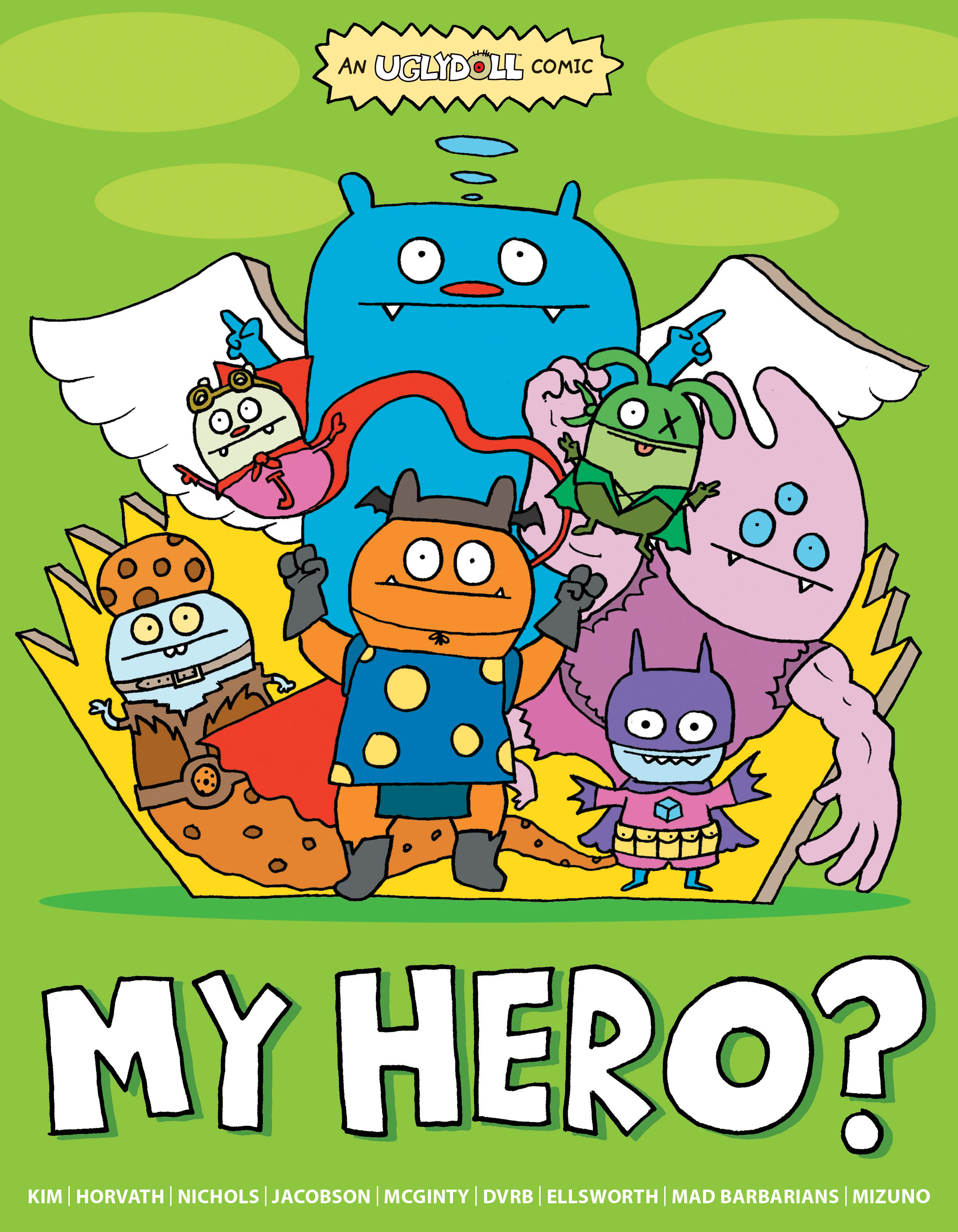 Uglydoll-my-hero-9781421557250_hr