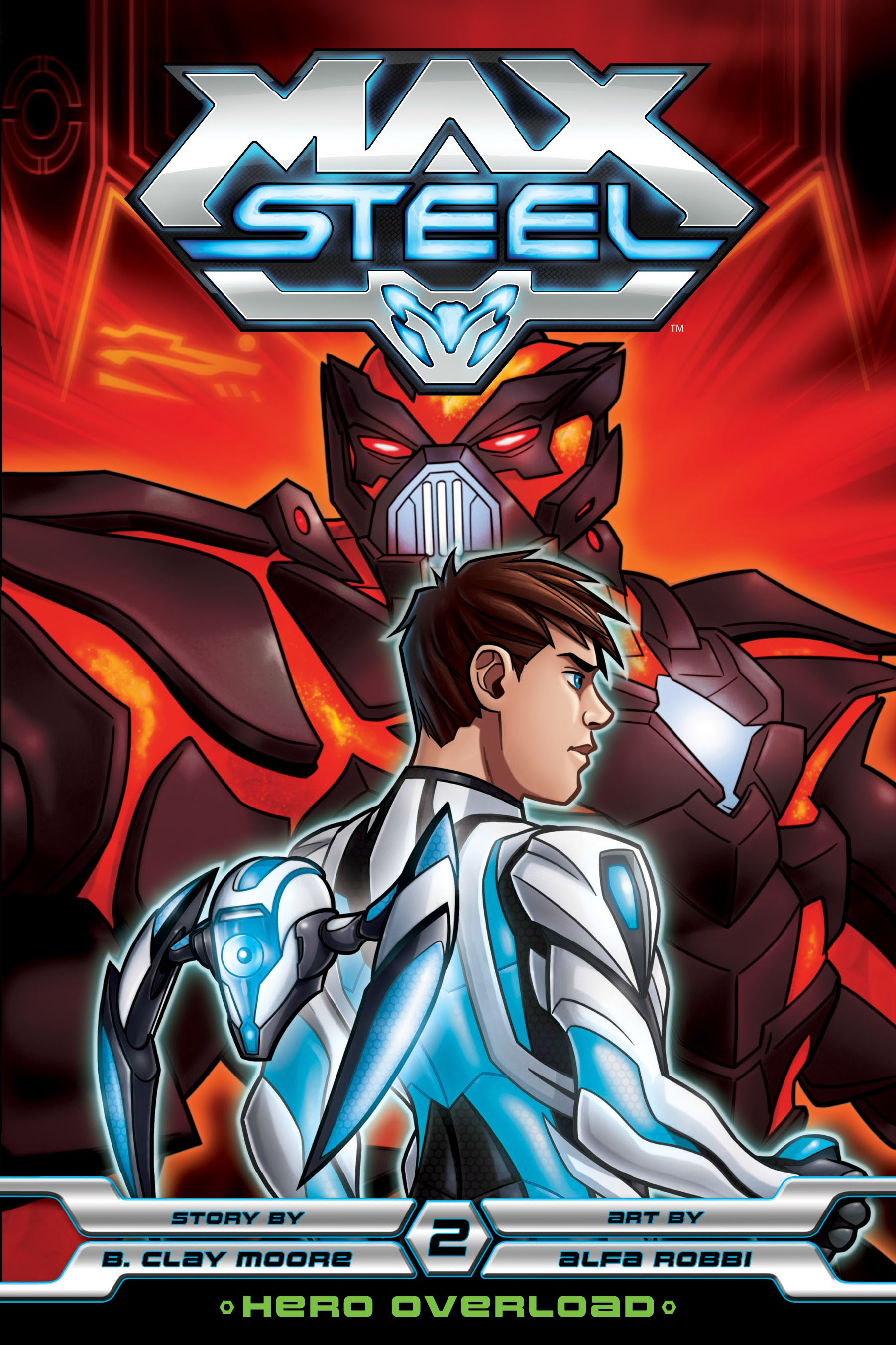 Max-steel-hero-overload-9781421557267_hr