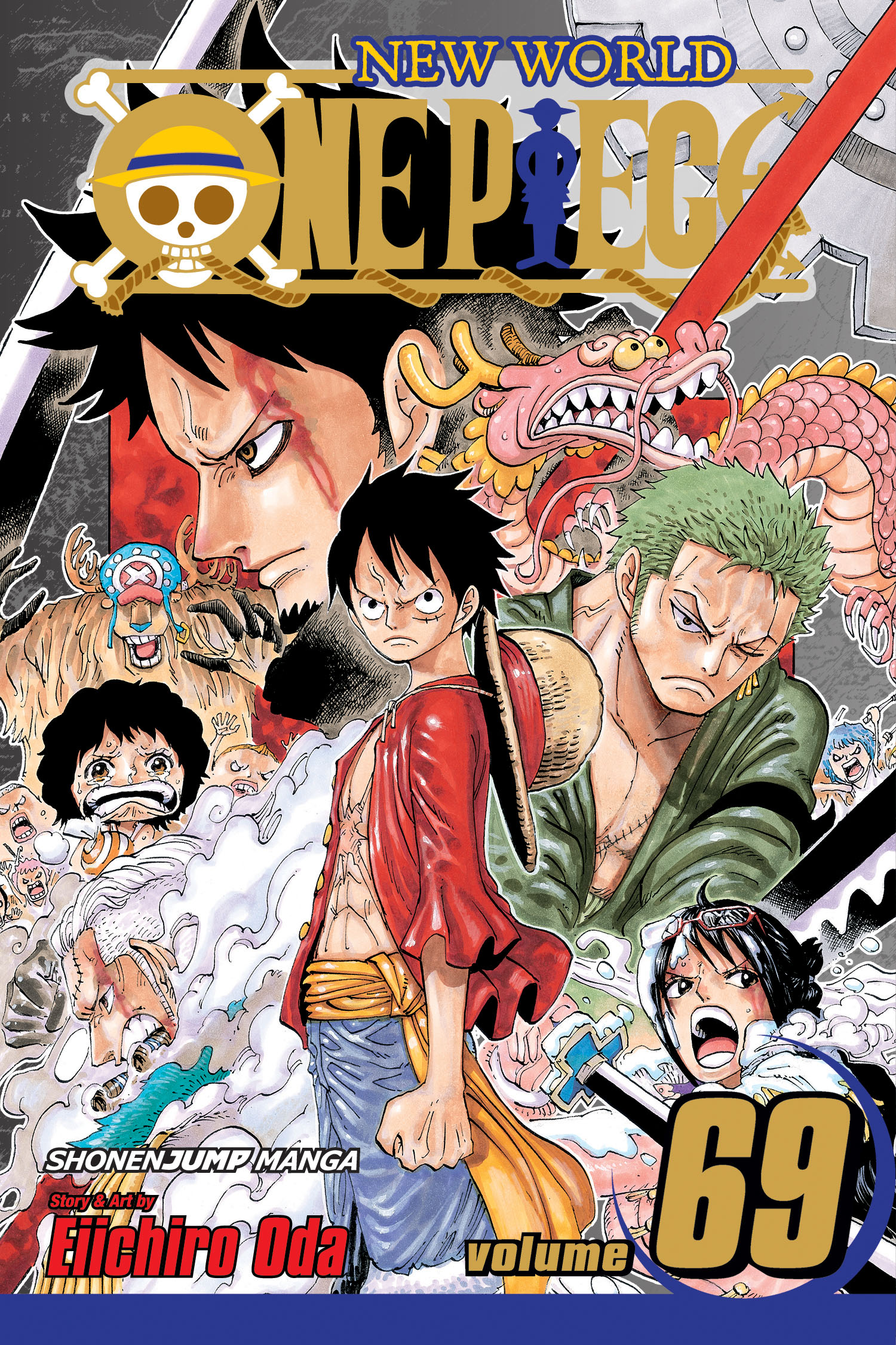 One-piece-vol-69-9781421561431_hr