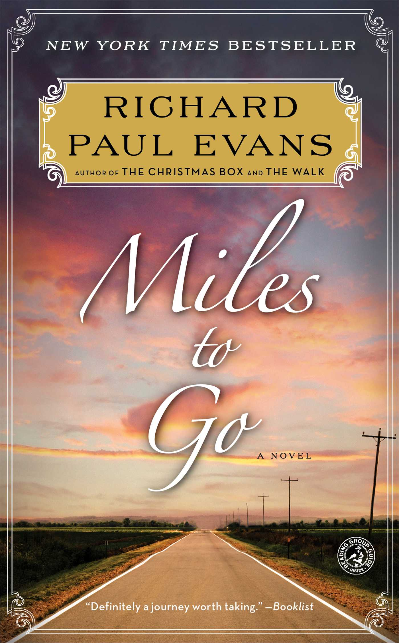 Miles-to-go-9781439191477_hr