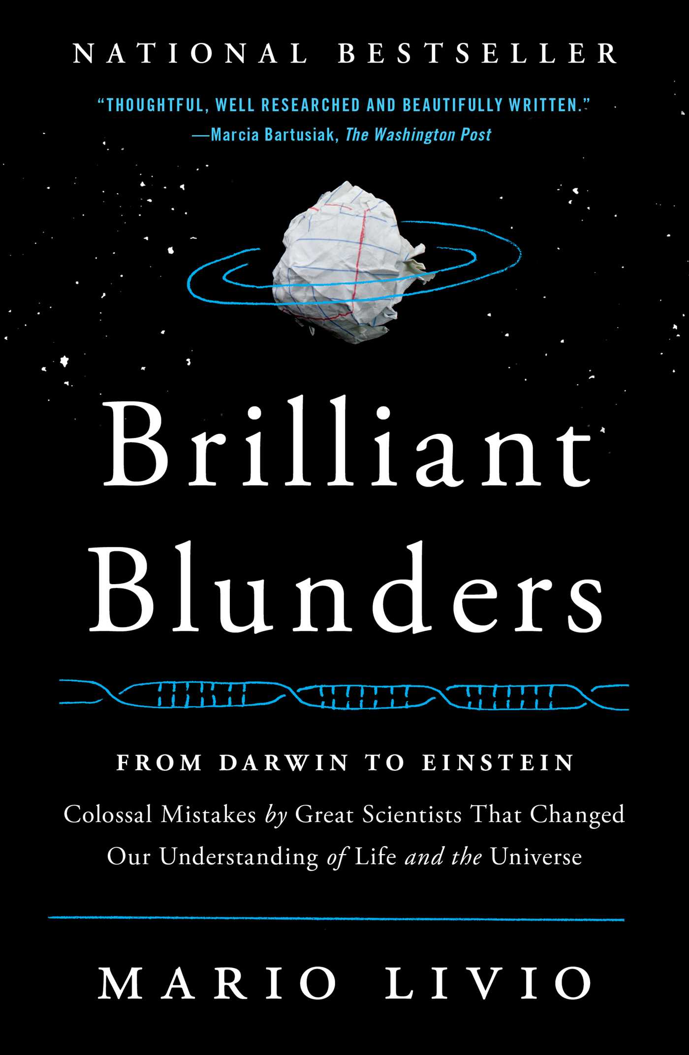 Brilliant-blunders-9781439192375_hr