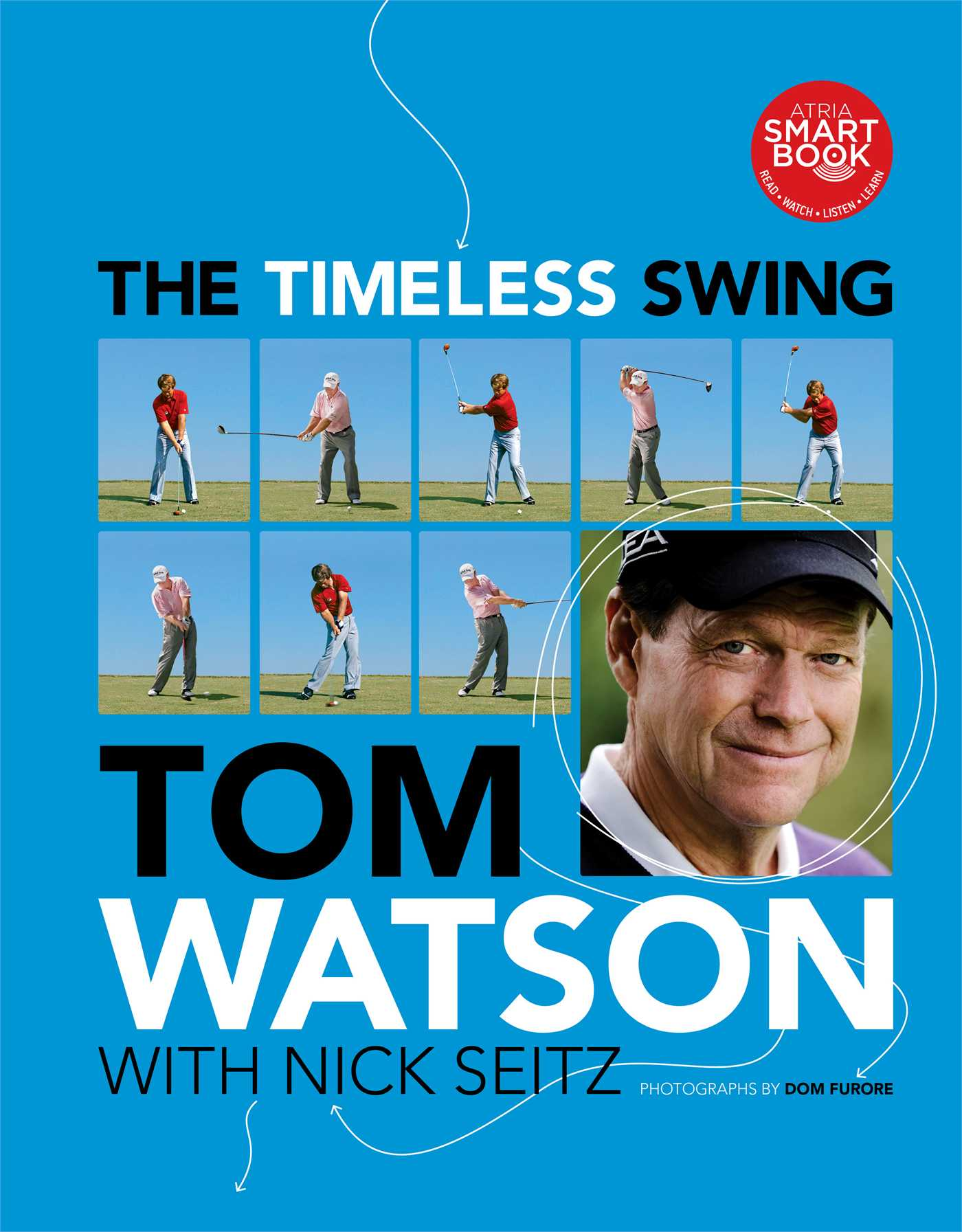 Timeless-swing-9781439194836_hr