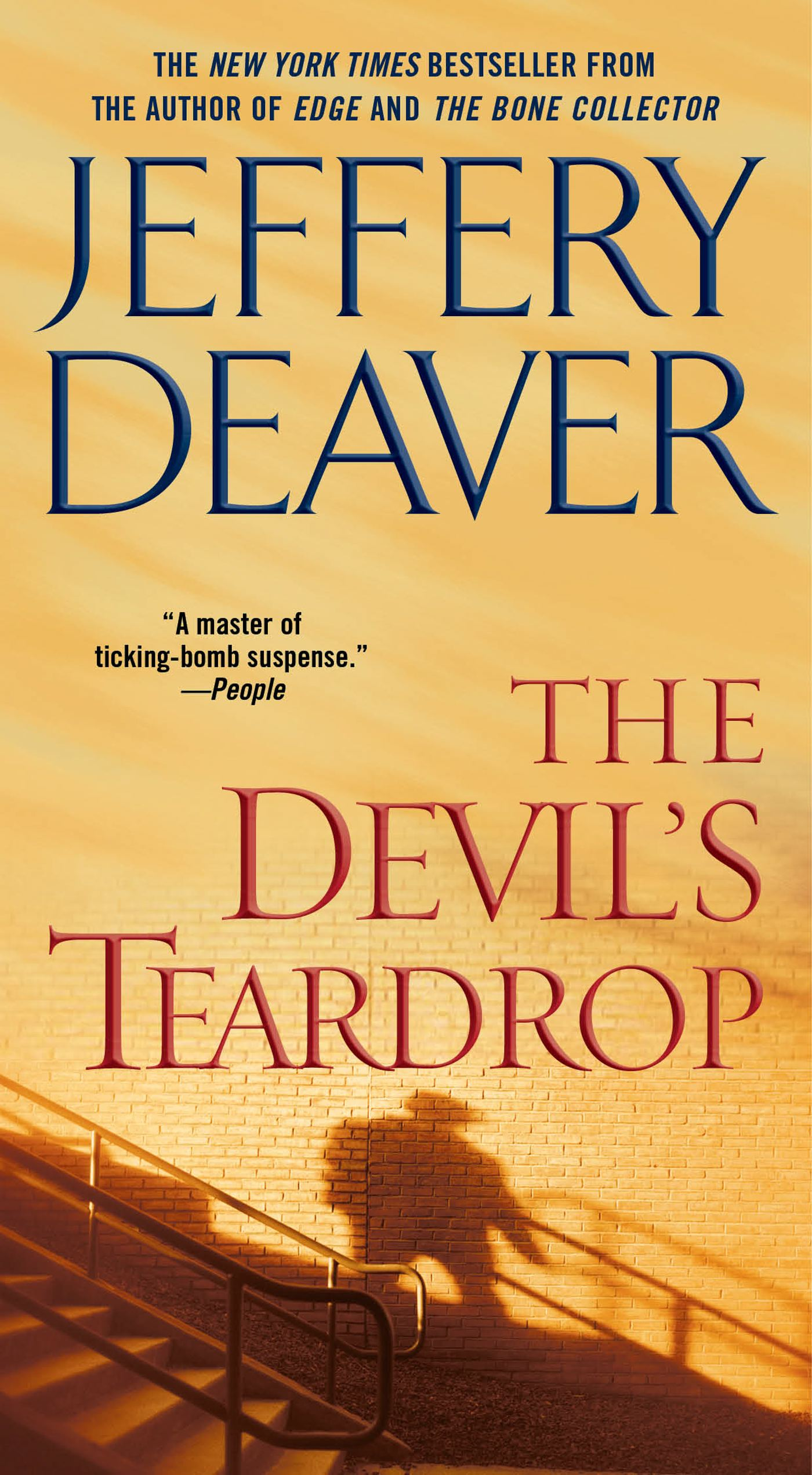 Devils-teardrop-9781439195116_hr