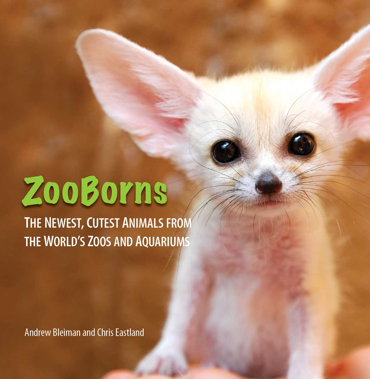 Zooborns-9781439195314_hr